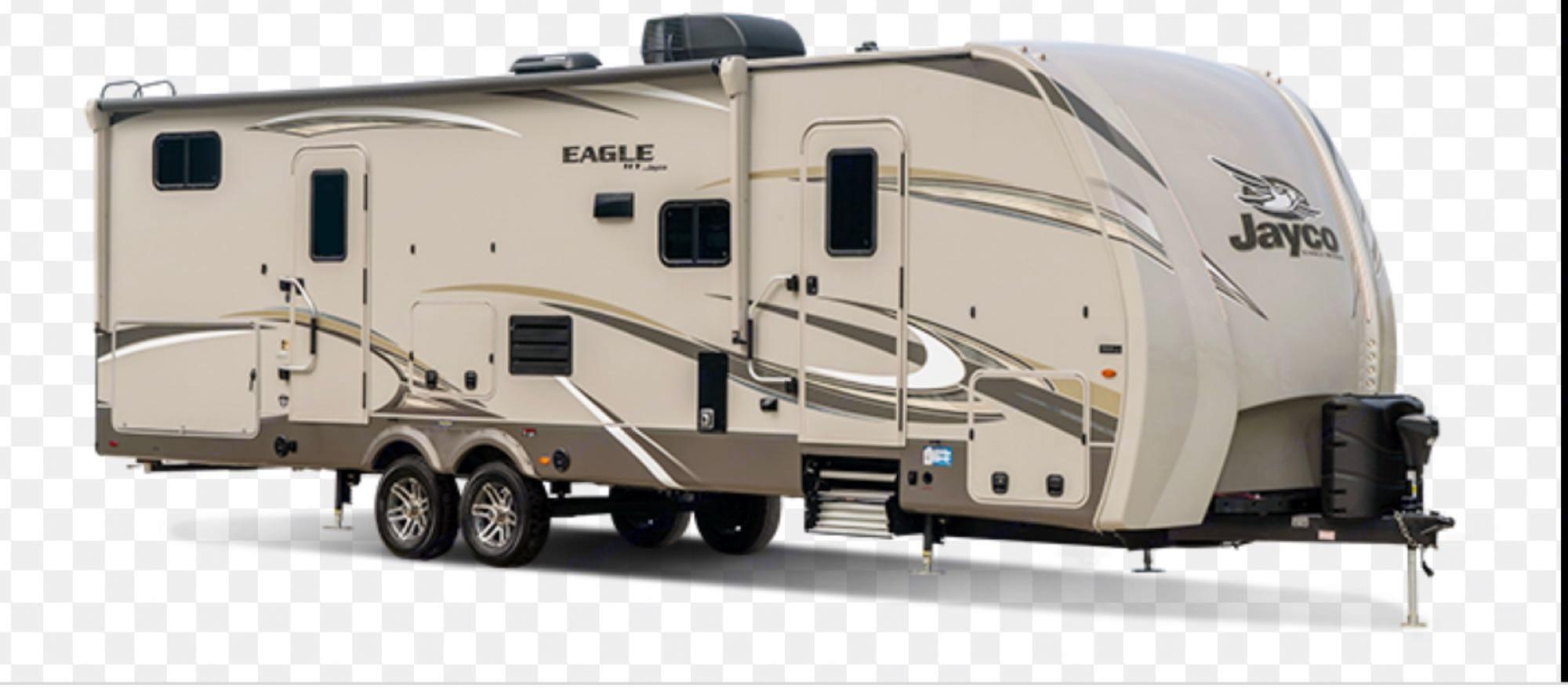 2020 Jayco Eagle HT 284BHOK. Jayco EAGLE 2020