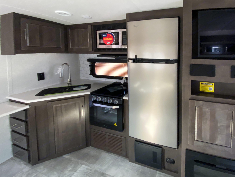 Flagstaff Super Lite 2021