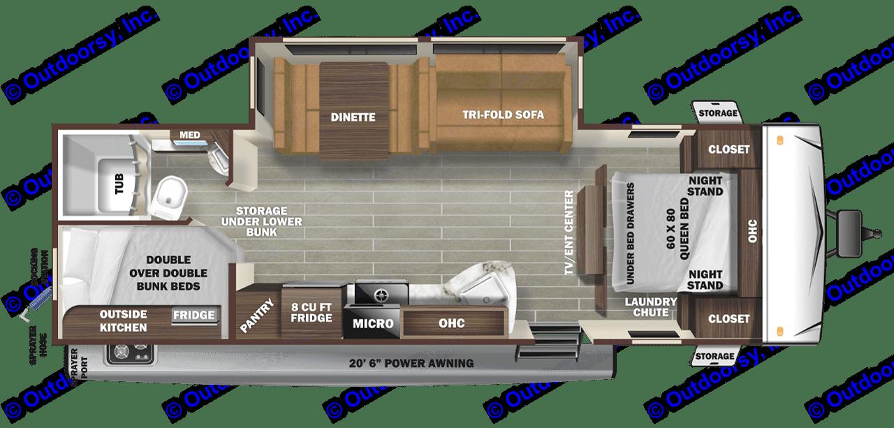Starcraft Super Lite 2021
