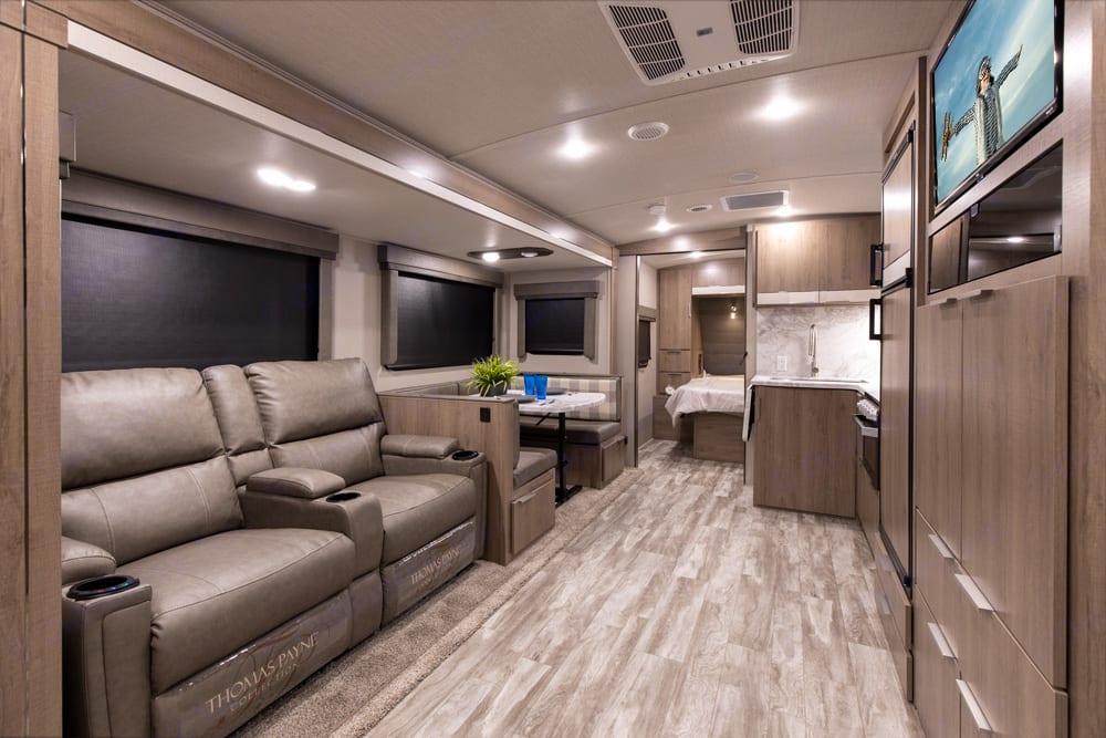 Grand Design IM2600RB 2021