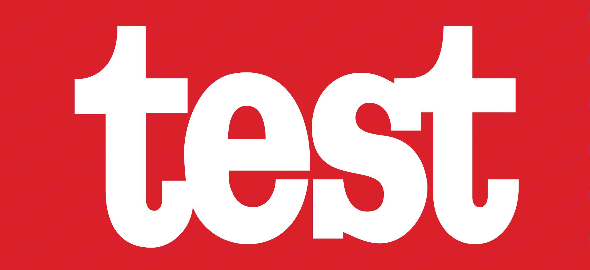 Ford TEST VAN 2021