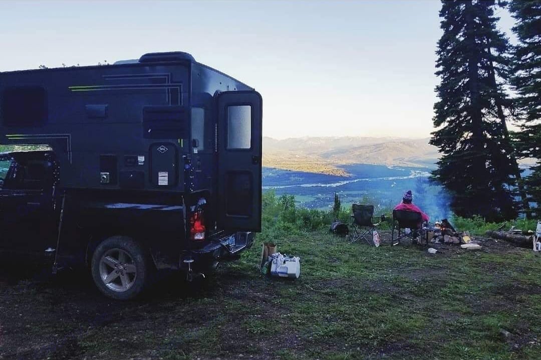 Travel Lite 625sl 2018