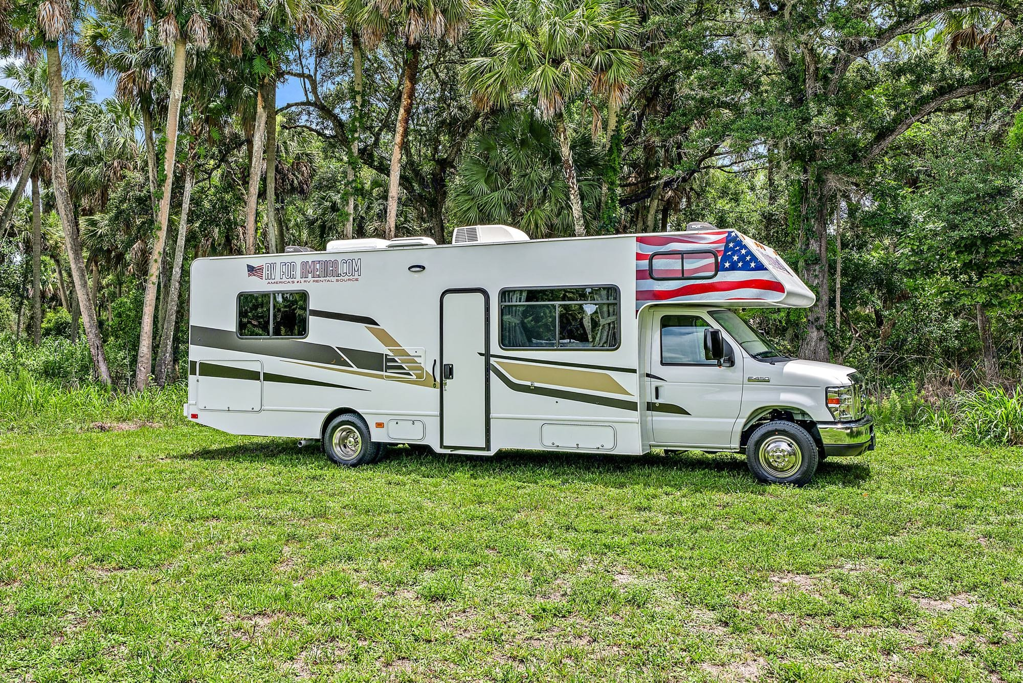 Tiffin Motorhomes Other 2020