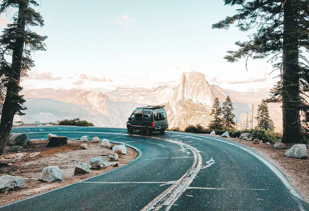 You've got to create better memories to have better stories...what are you waiting for?  . Mercedes-Benz Storyteller Overland Stealth MODE 4x4 2021
