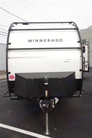 Winnebago Other 2021