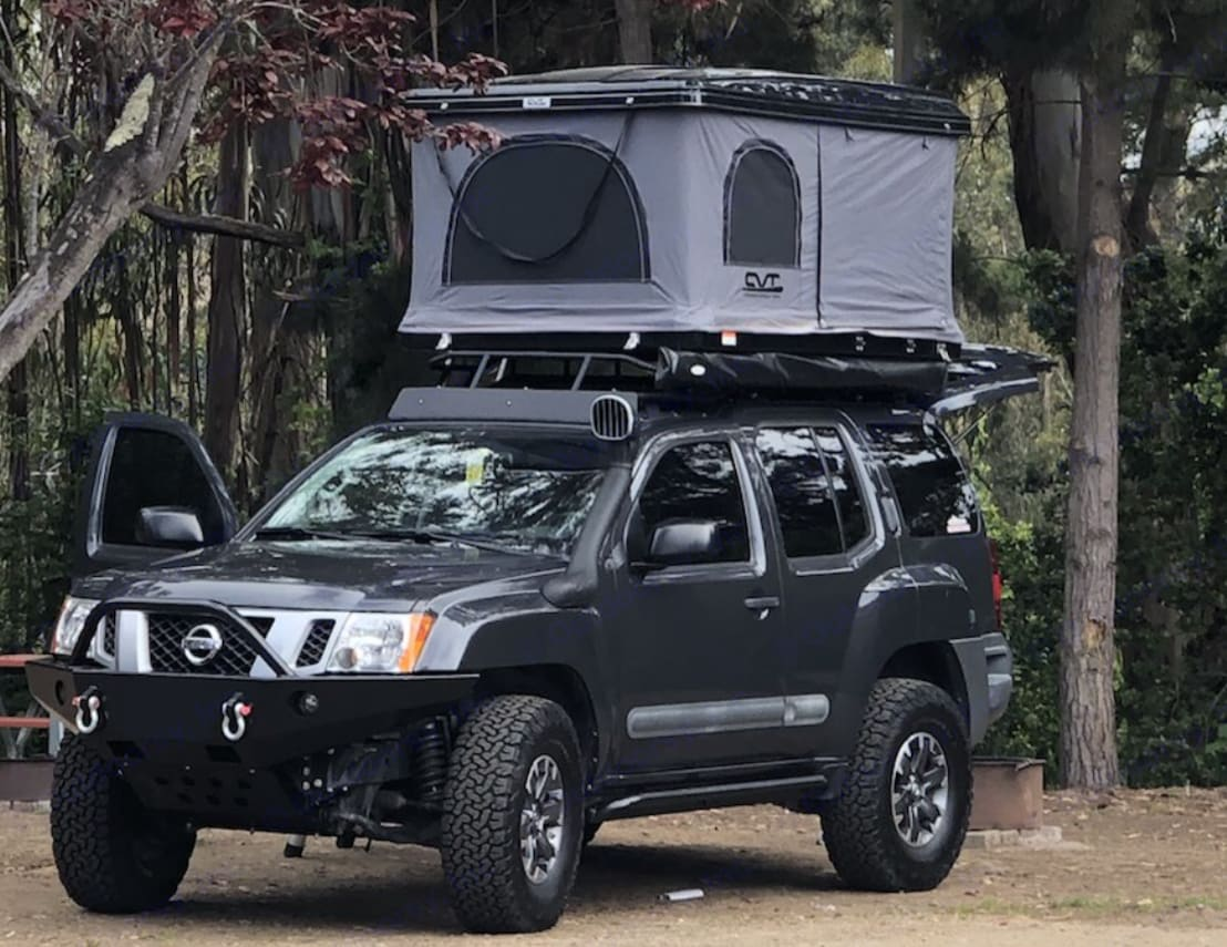 Nissan Other 2015
