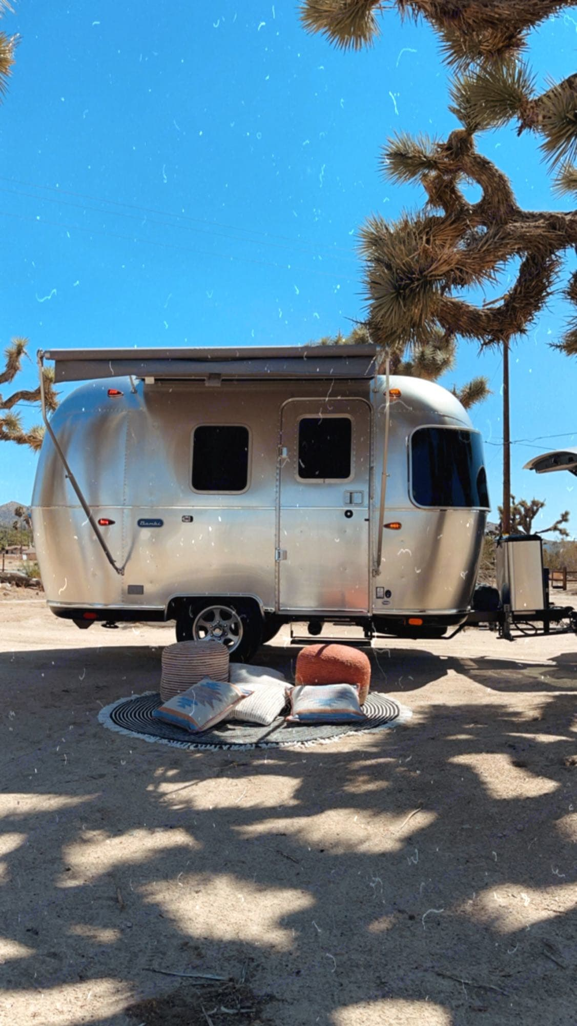 Airstream Other 2021