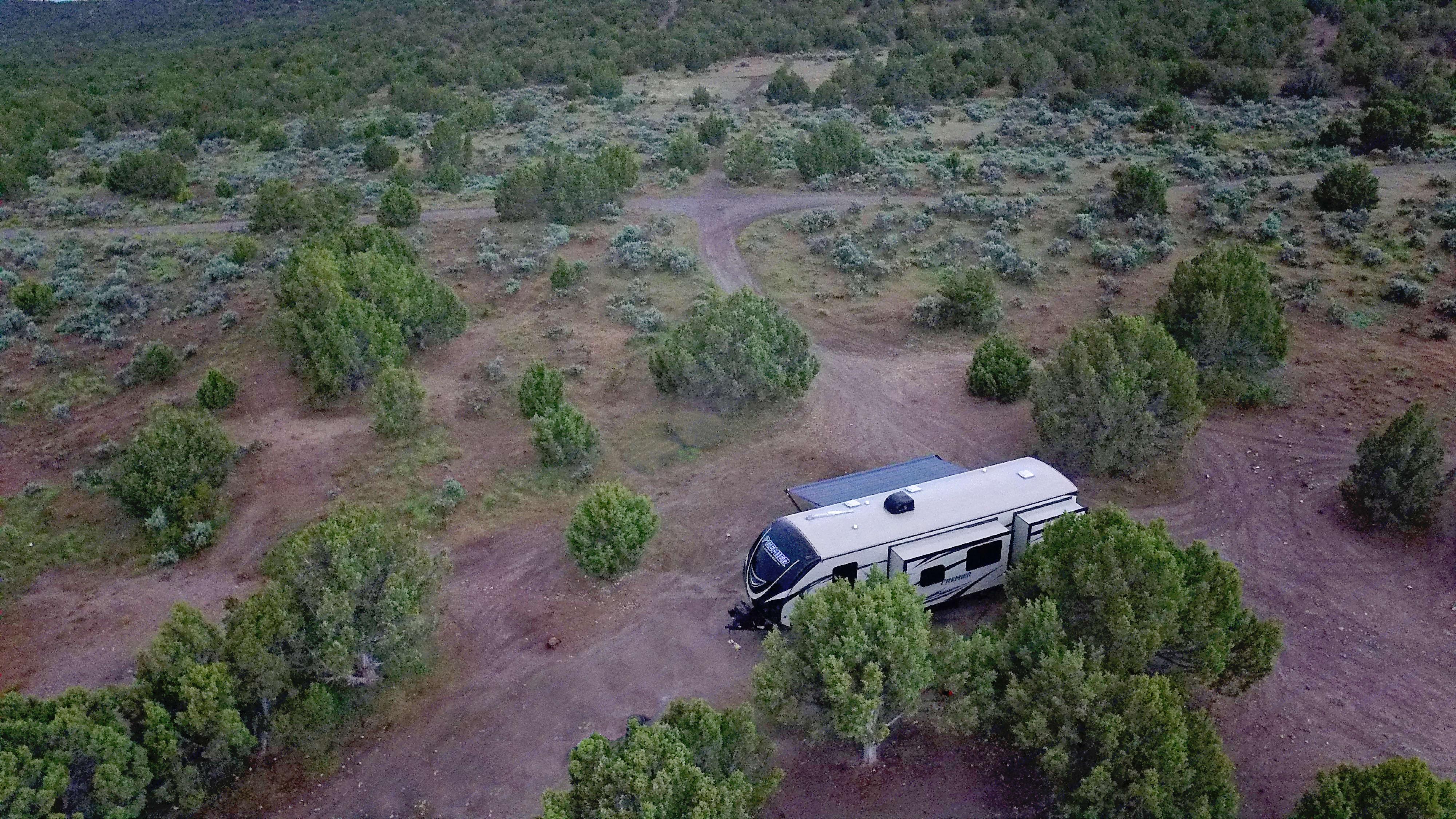 Camping. Keystone Bullet Premier 2016