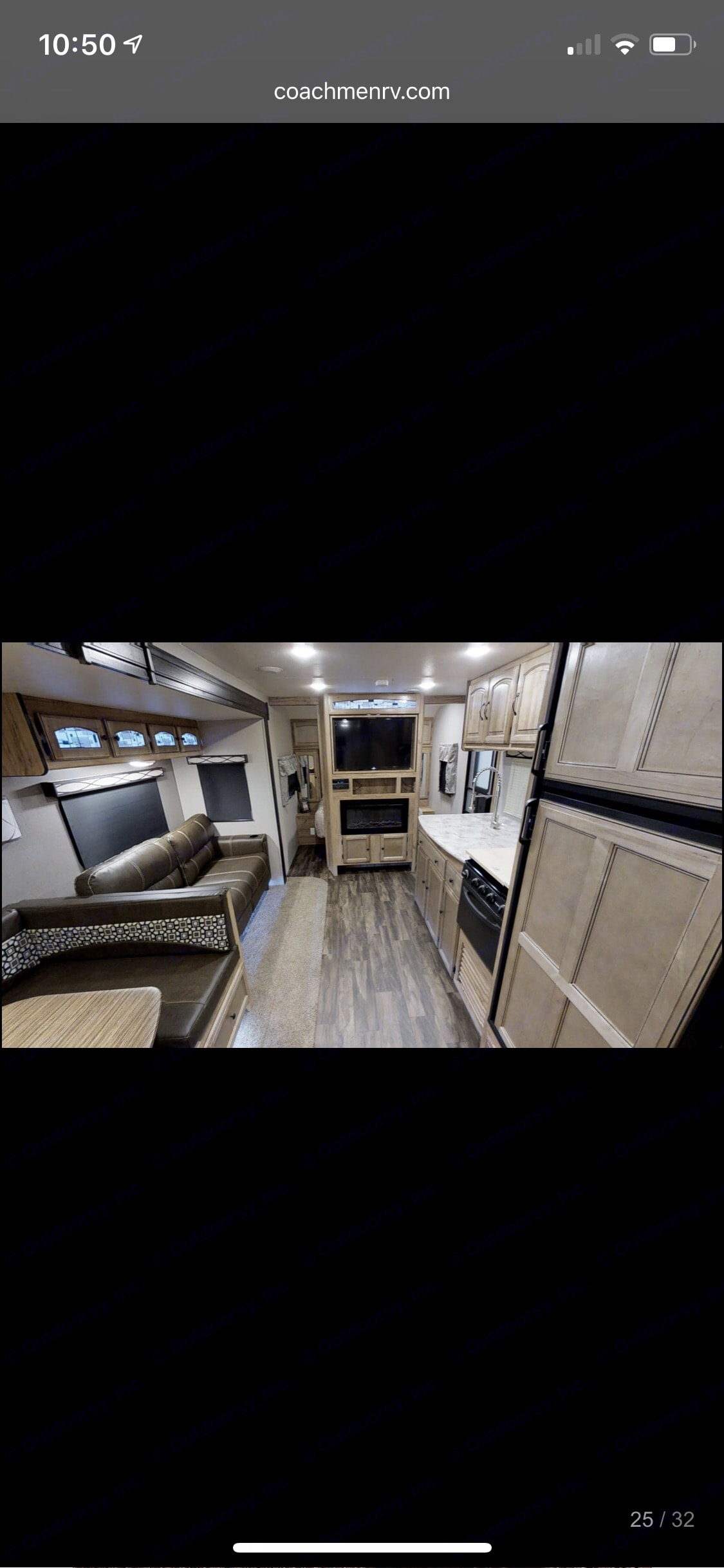🔥  place and central heat and air and tv plus couch led lighting and usb charging everywhere!. Coachman Freedom liberty express 2018