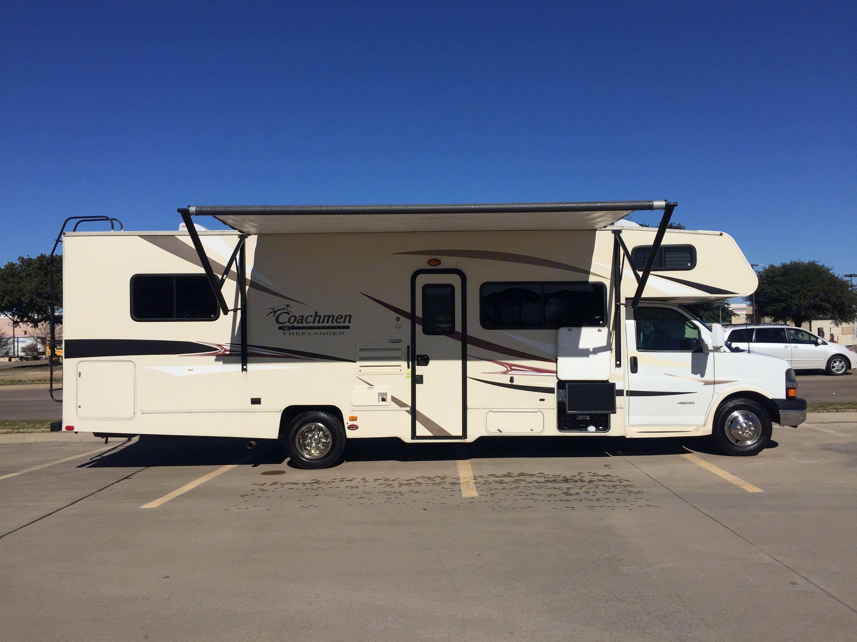Chevrolet Free Lander 2014
