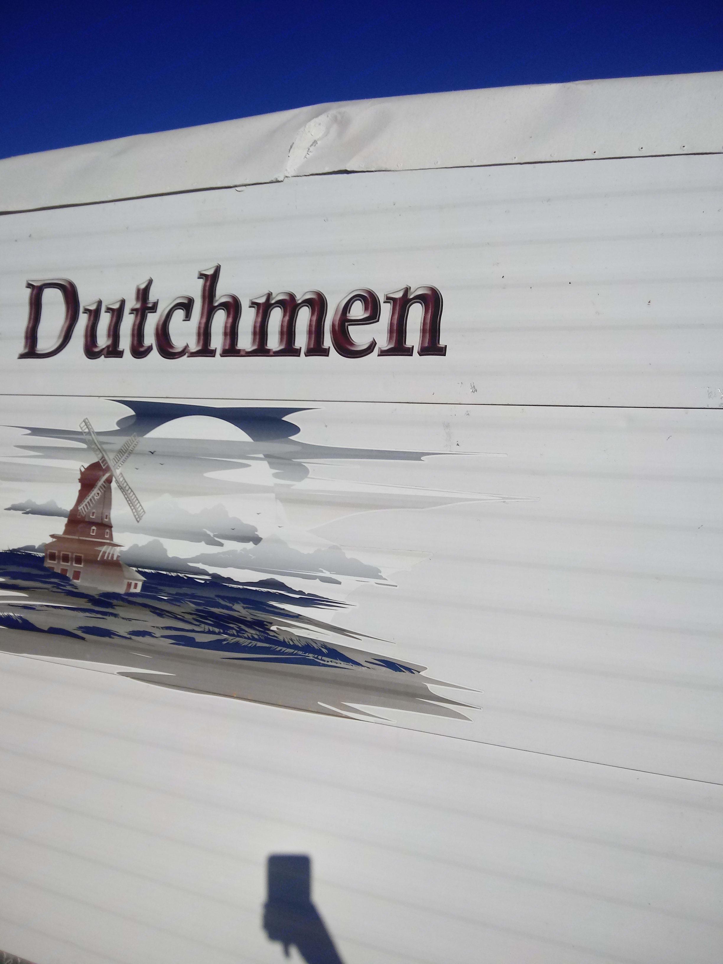 Dutchmen Dutchmen 2006