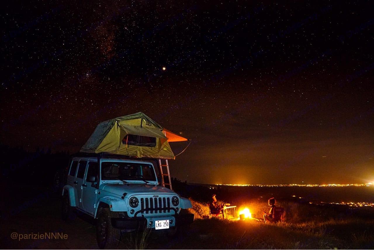 jeep unlimited sahara 2016