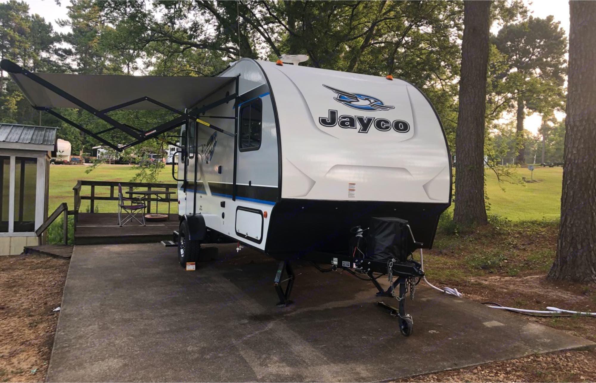 Jayco Baja 2019