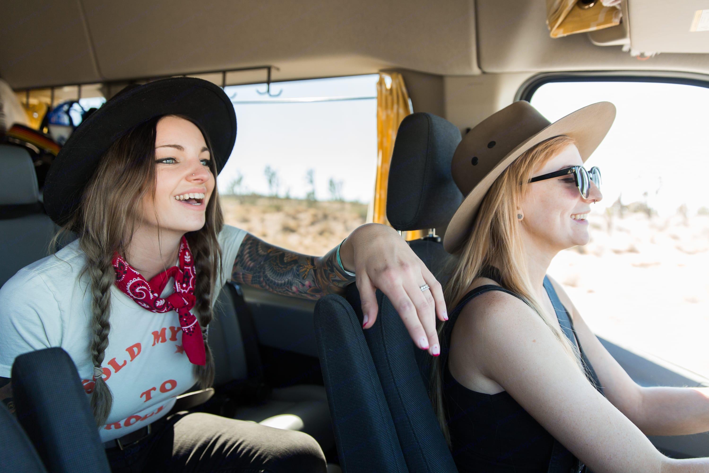 Fun to Drive. Ford transit 2015