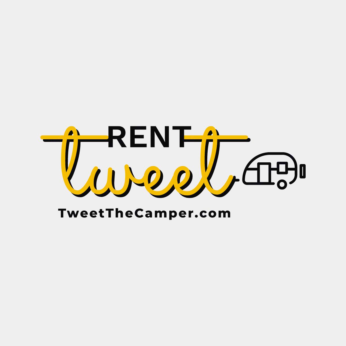 visit tweetthecamper.com for more detailed info. Little Guy Other 2016