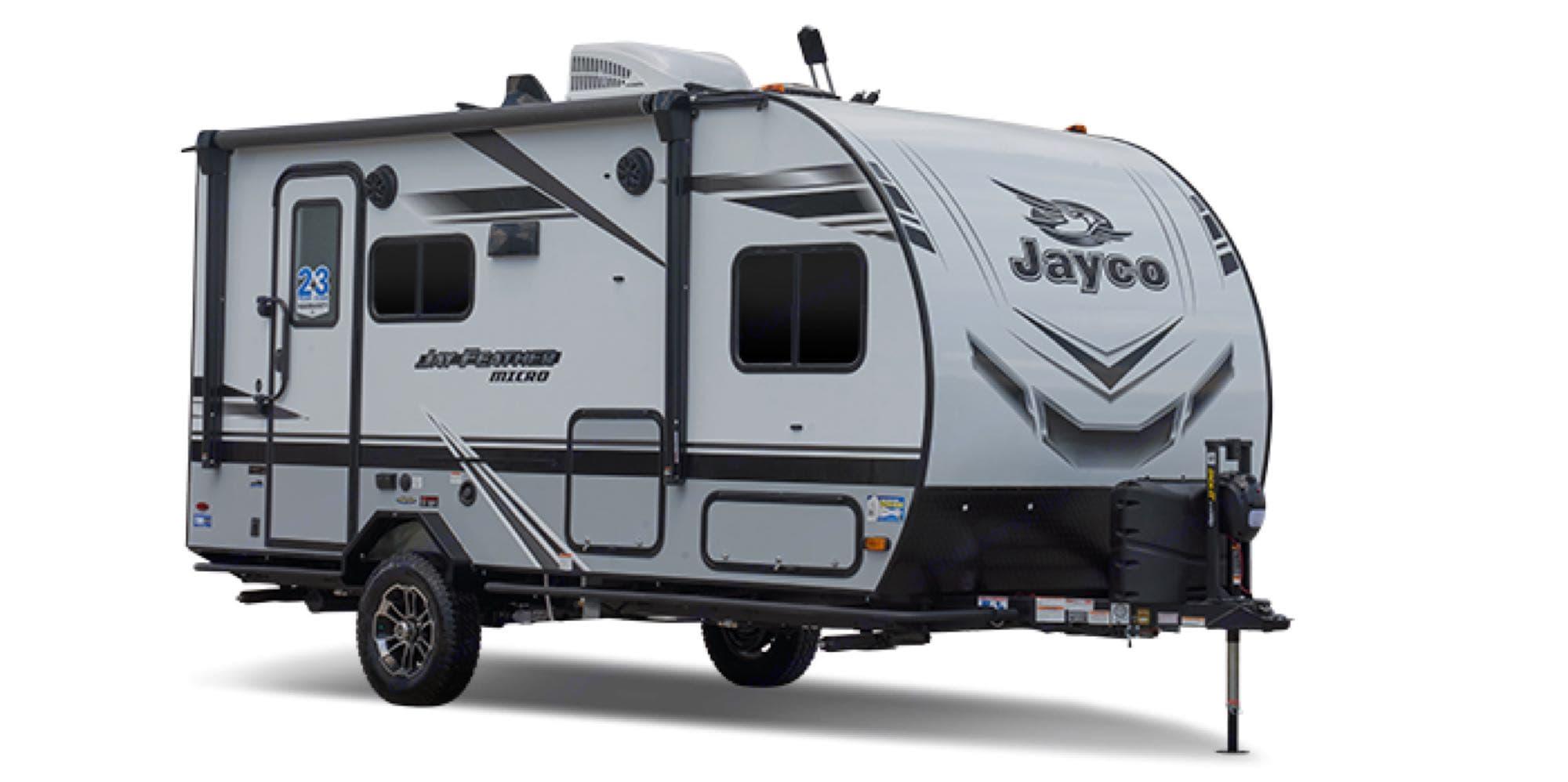 Jayco Baja 2021