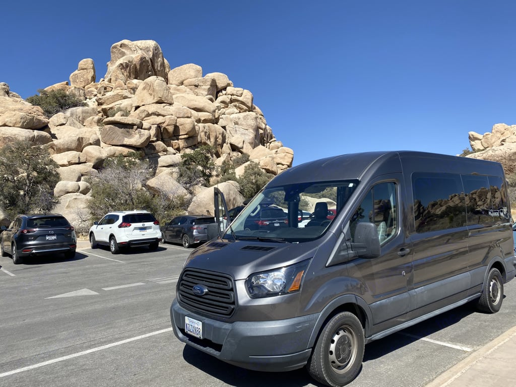 The ultimate road-trip vehcile for those looking for a more spartan approach to #vanlife. Ford Transit Custom 2014