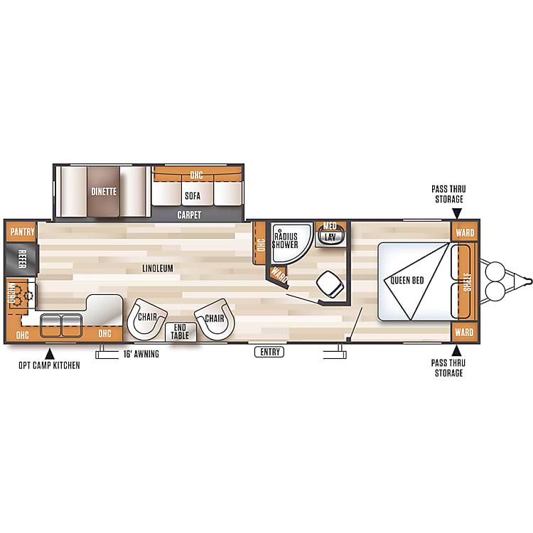 Floor plan https://my.matterport.com/show/?m=V2DemrJDbCR&utm_source=3