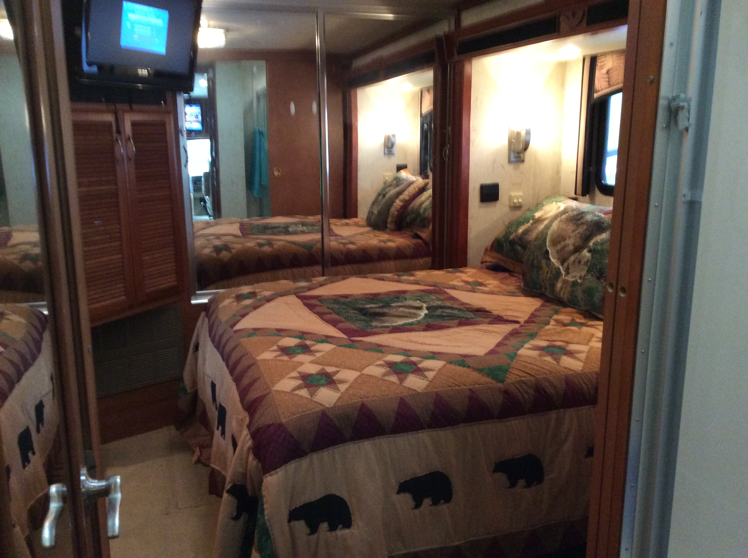 top 25 big south fork national river recreation area rv rentals