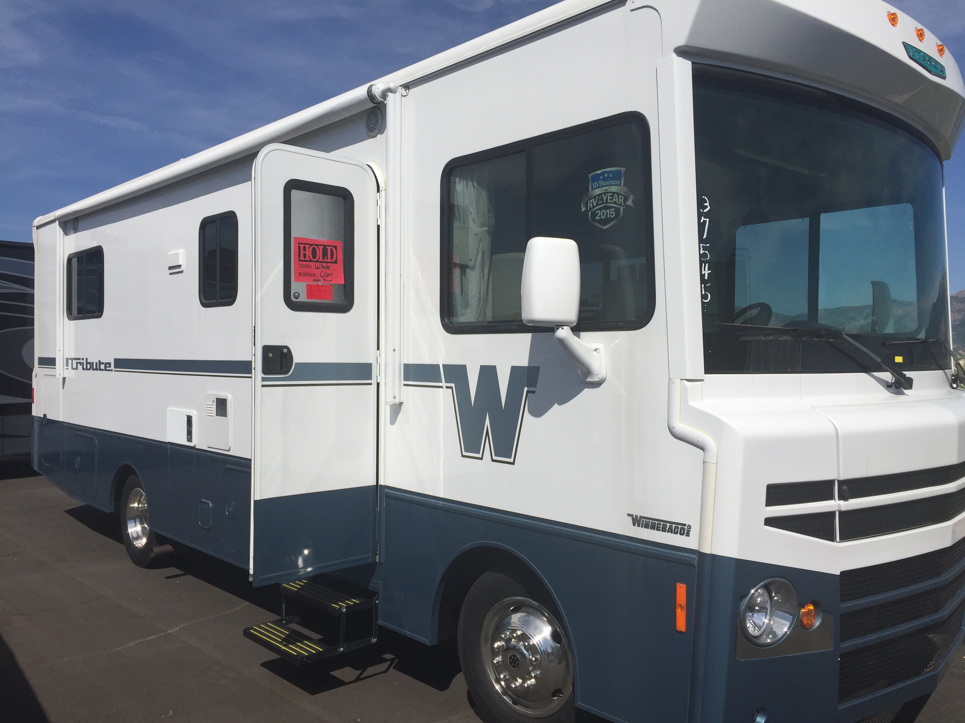 Top 25 Ogden, UT RV Rentals and Motorhome Rentals | Outdoorsy