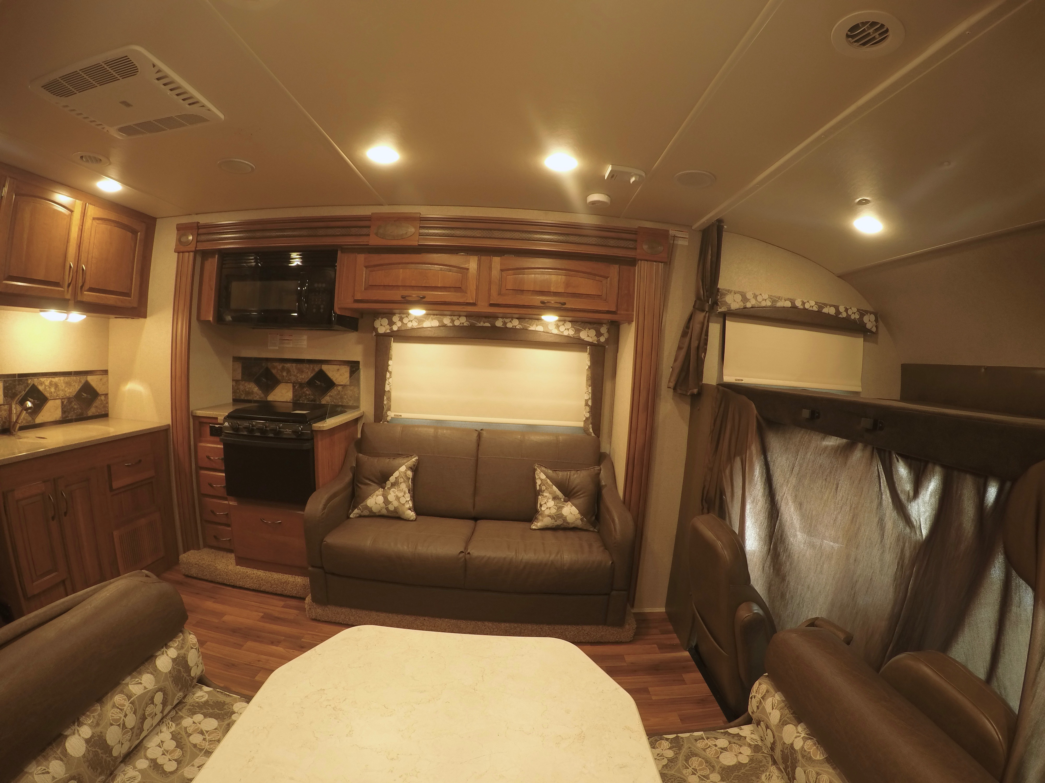 top 25 great sand dunes national park rv rentals and motorhome