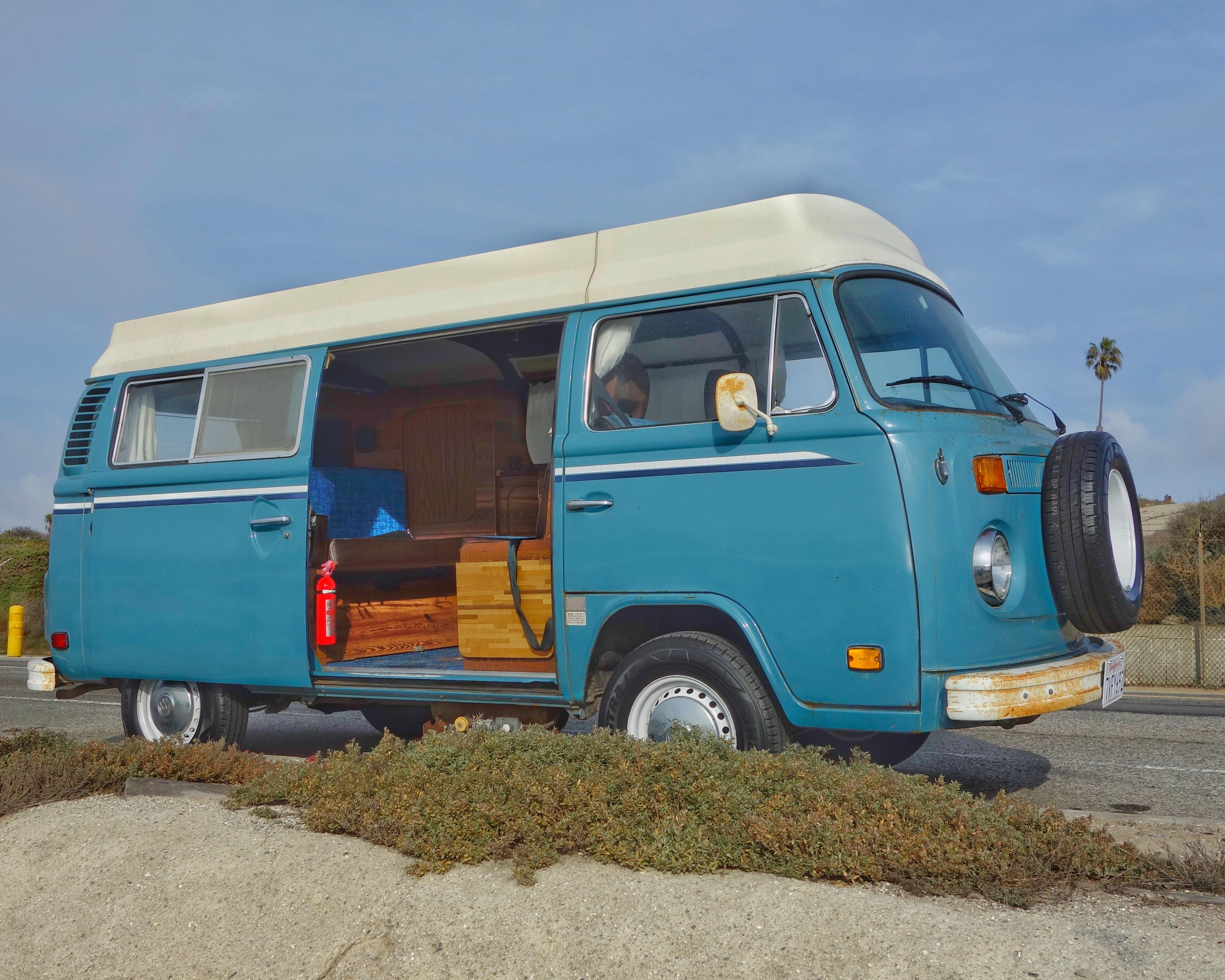 Top 25 90066 RV Rentals and Motorhome Rentals | Outdoorsy