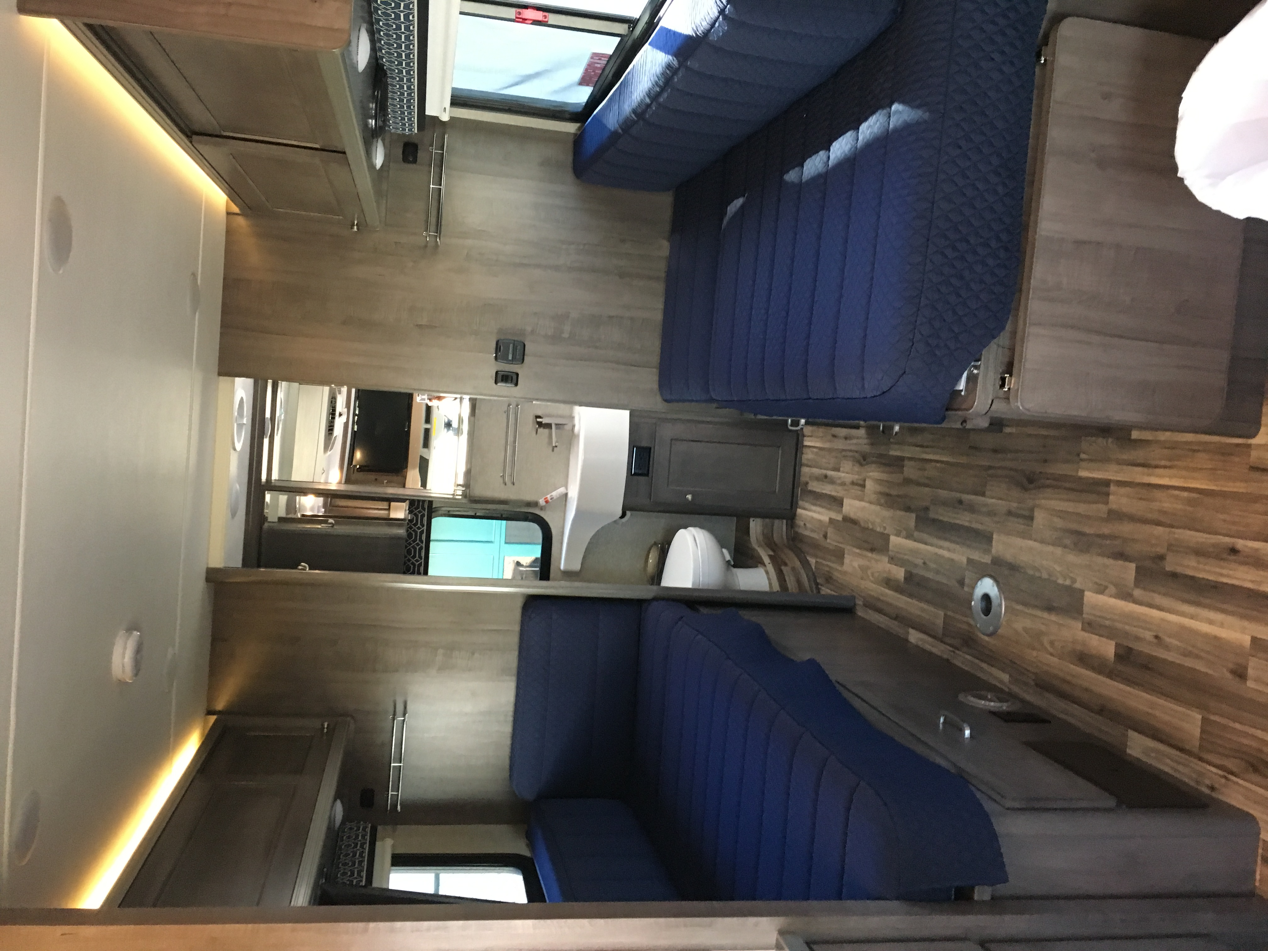 Top 25 Chattahoochee National Forest RV Rentals and Motorhome ... Wiring Diagram Jayco Jay Raven on jayco battery wiring, jayco connector diagram, pop up camper lift system diagram, jayco plumbing diagram, jayco pop-up wiring, jayco owner's manual,