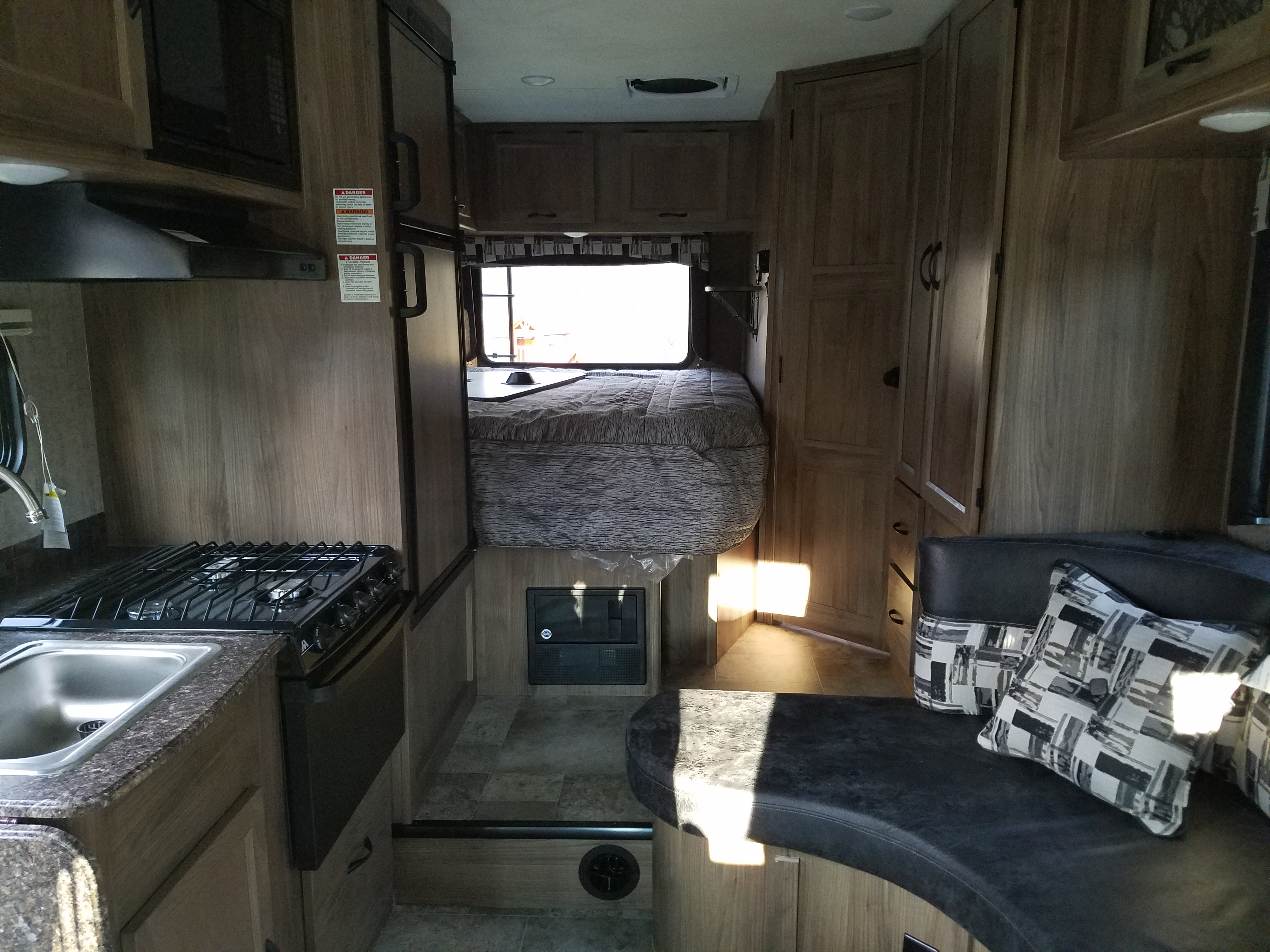 Top 25 Anderson County Sc Rv Rentals And Motorhome Outdoorsy 2003 Jayco Fifth Wheel Wiring Diagram