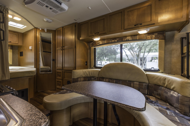 Top 25 Deltona, FL RV Rentals and Motorhome Rentals   Page 11 of 27 ...