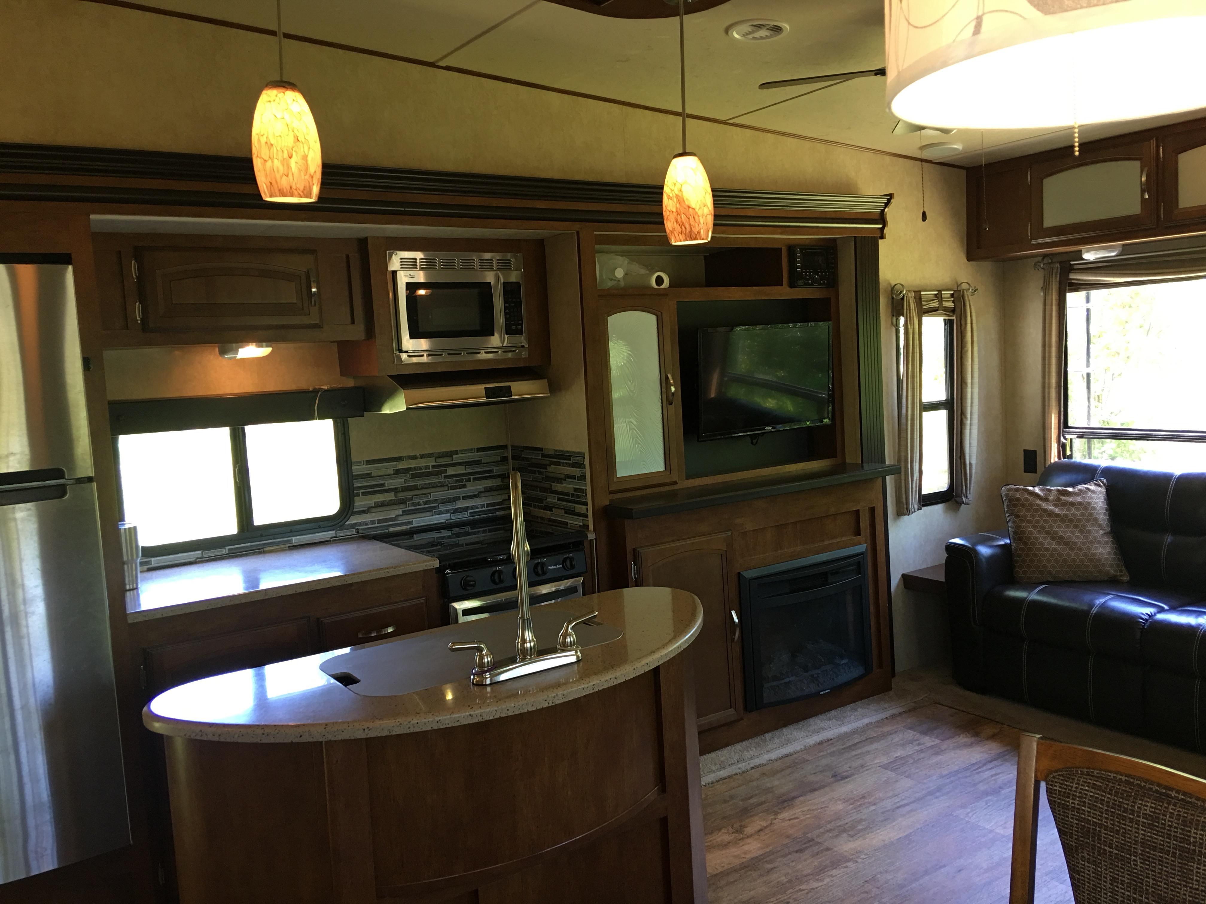Top 25 Jasper County, SC RV Rentals and Motorhome Rentals | Outdoorsy