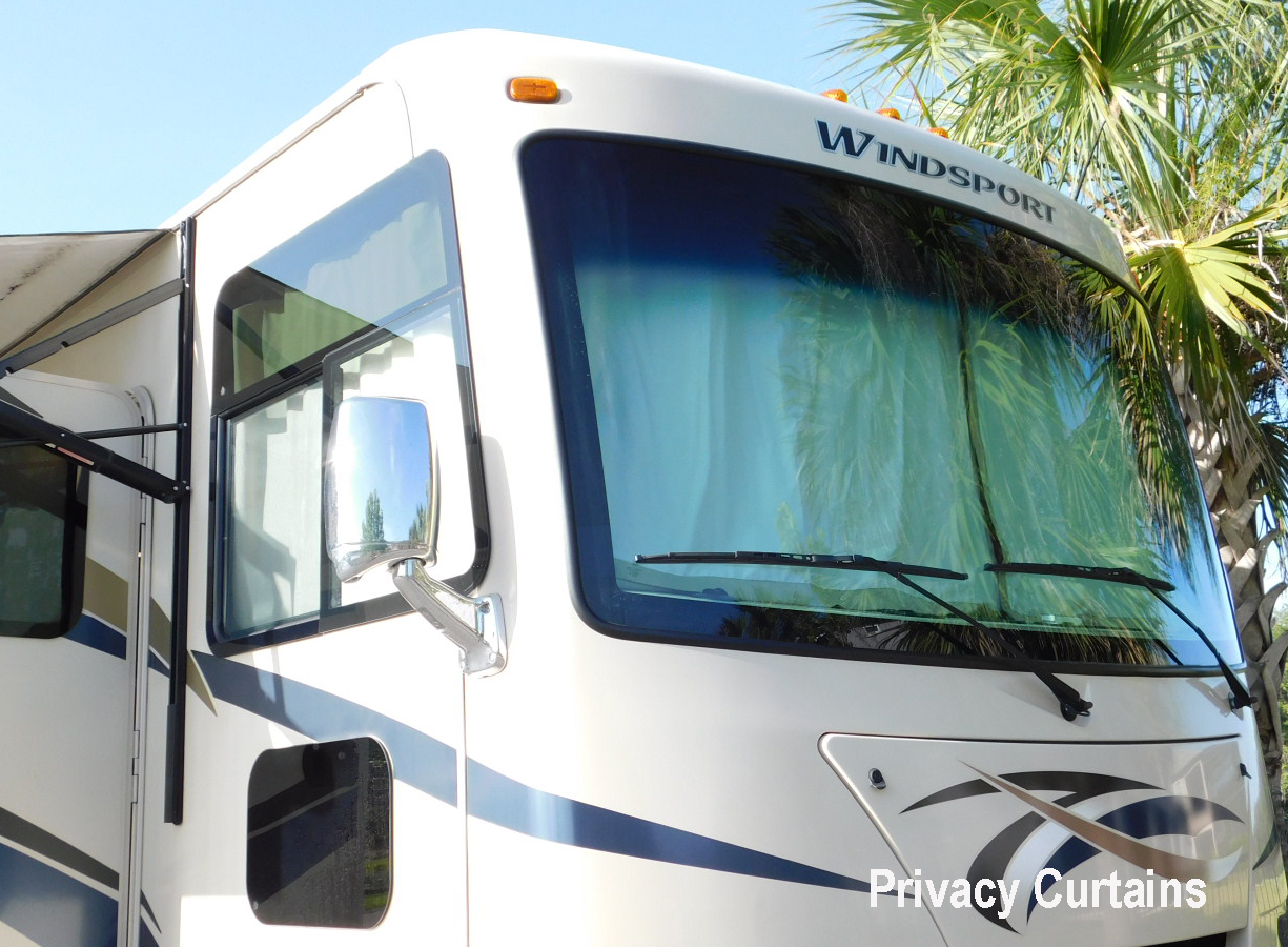 Top 25 32779 RV Rentals and Motorhome Rentals | Outdoorsy