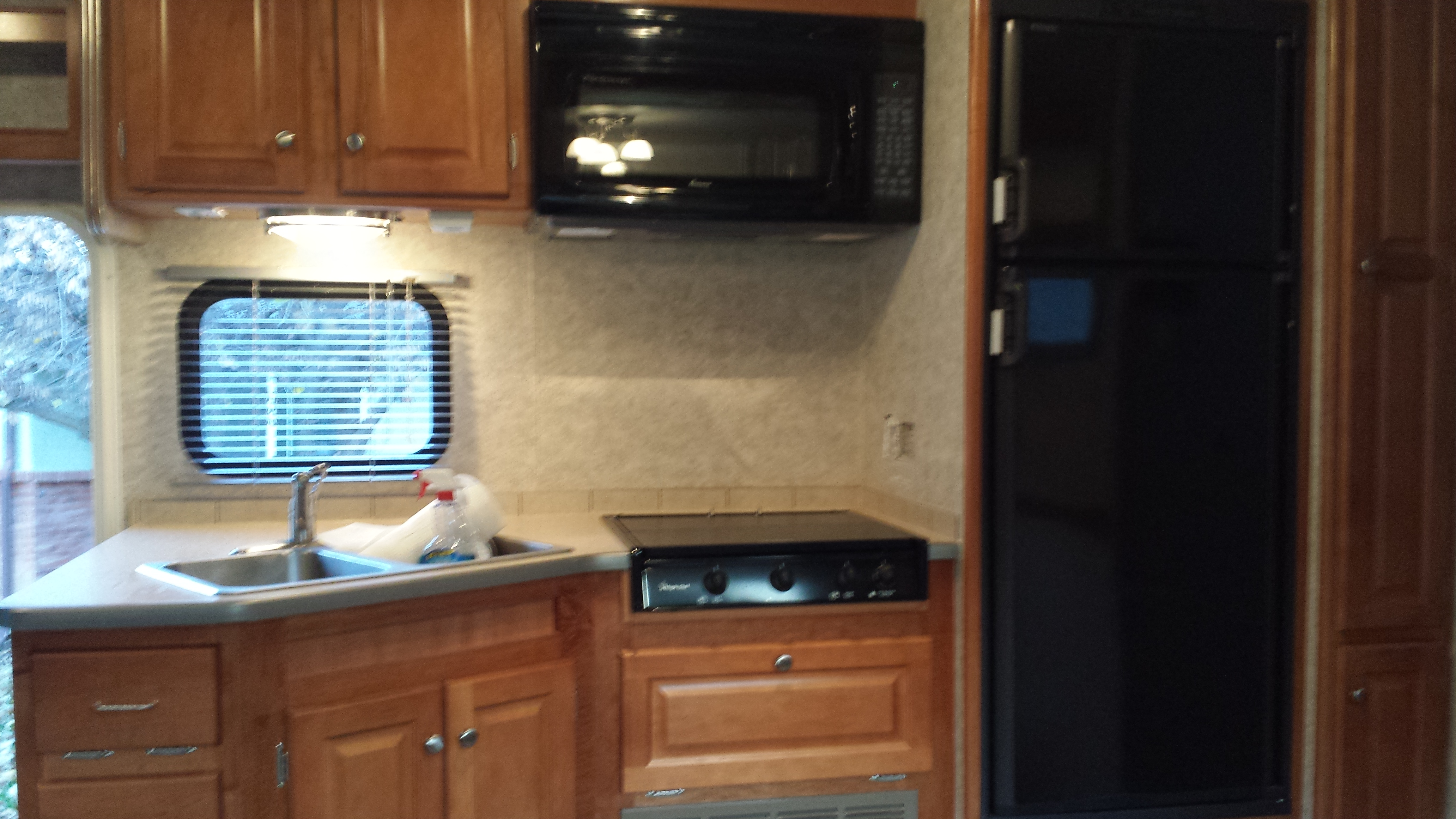 Top 25 Fruita CO RV Rentals and Motorhome Rentals