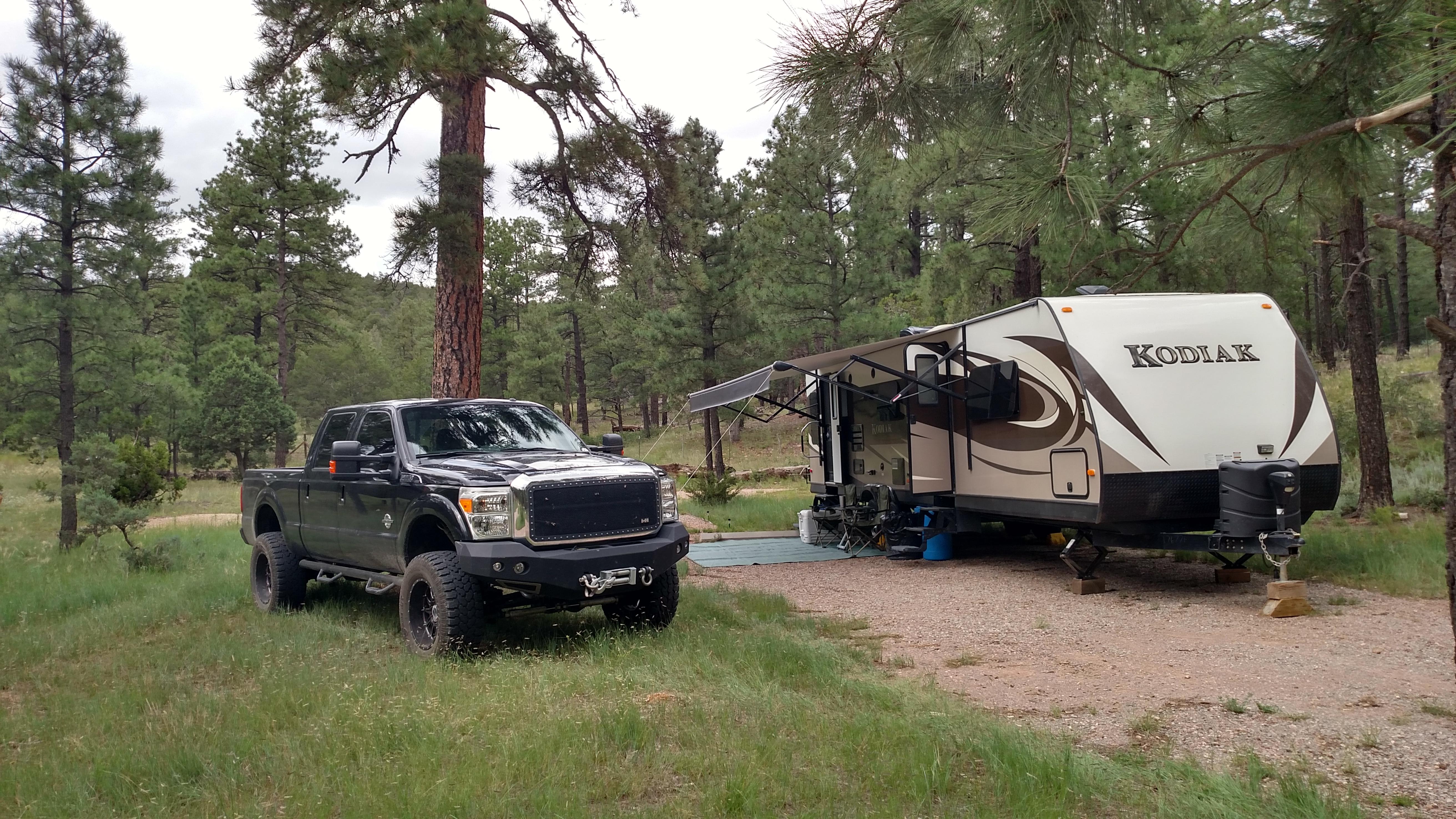New mexico dona ana county garfield - New Mexico Dona Ana County Garfield 41
