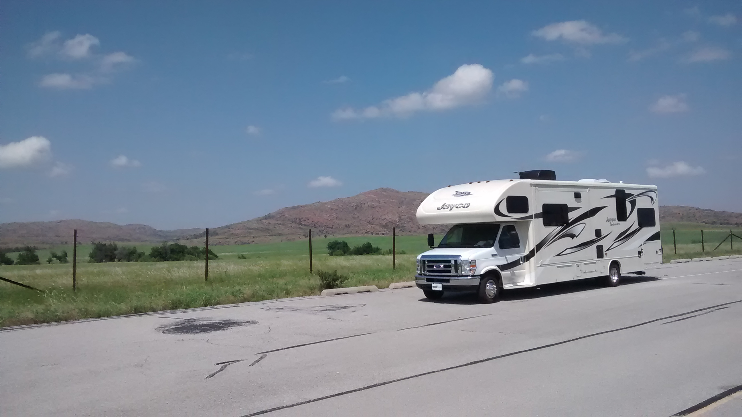 Top 25 Statesville, NC RV Rentals and Motorhome Rentals | Page 6 of ...