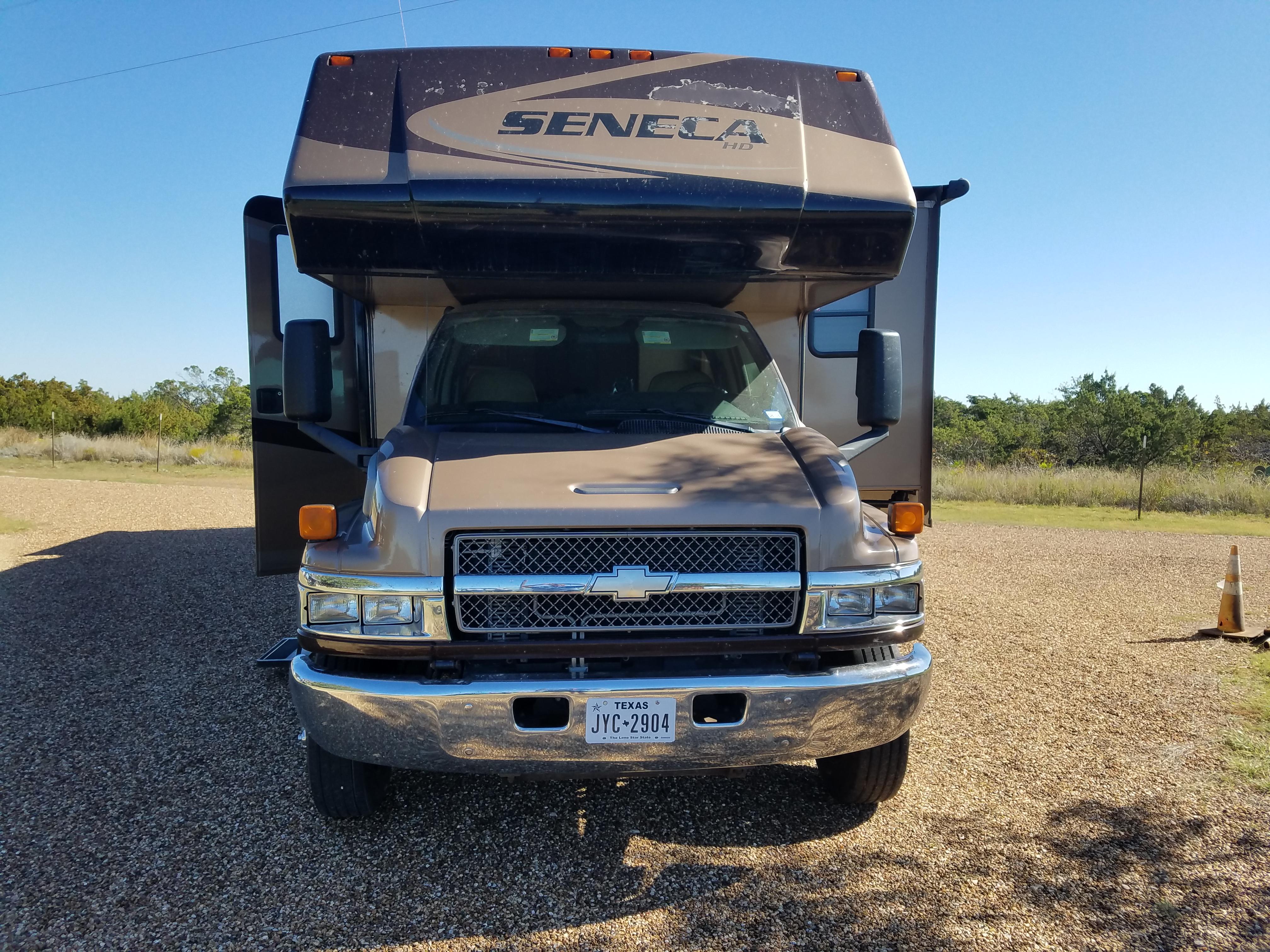 Express cab nolanville texas