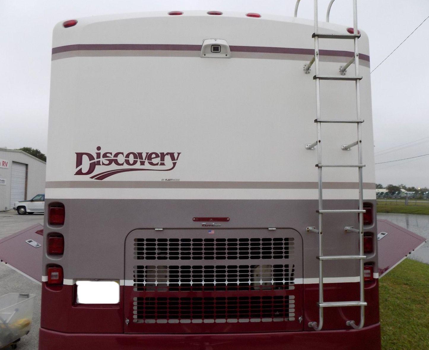 Top 25 Alexandria Va Rv Rentals And Motorhome Outdoorsy Cascade Truck Camper Wiring Diagram 1991