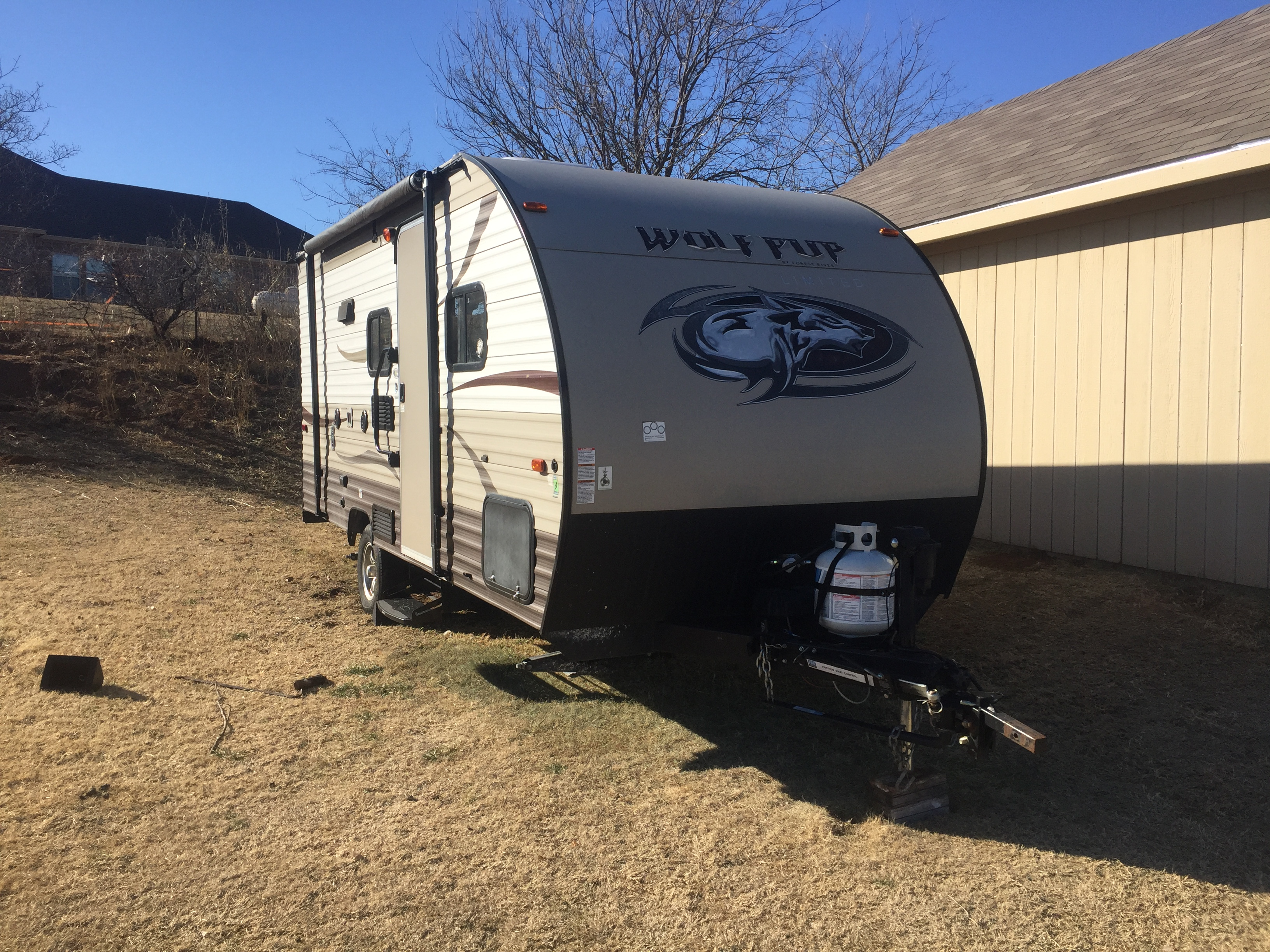 Top 25 Parker County Tx Rv Rentals And Motorhome Outdoorsy Trailer Pump Wiring Diagram On Casita Travel