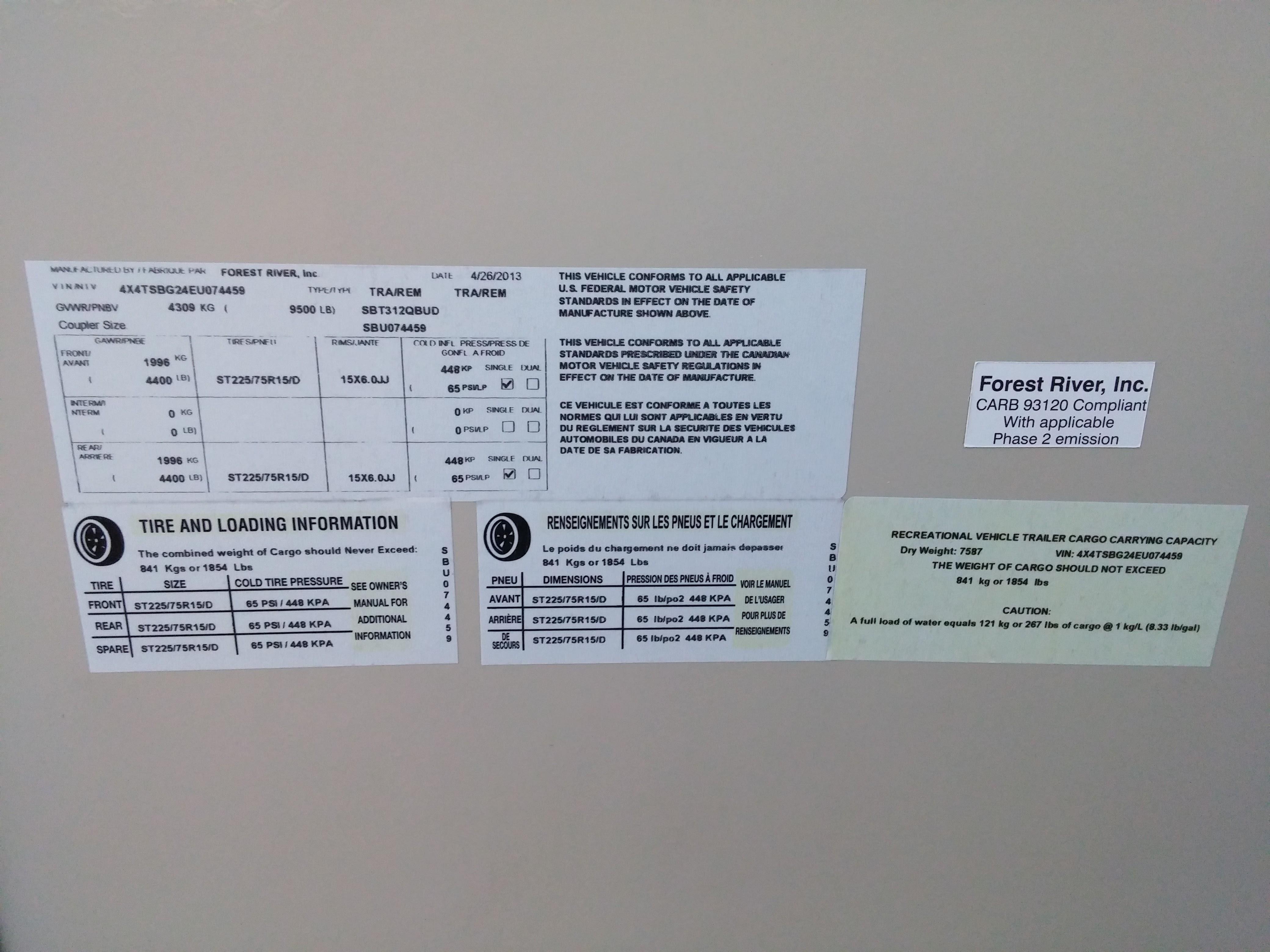 Top 25 Nassau County Fl Rv Rentals And Motorhome Outdoorsy Vehicle Wiring Diagram 1996 Dutchman