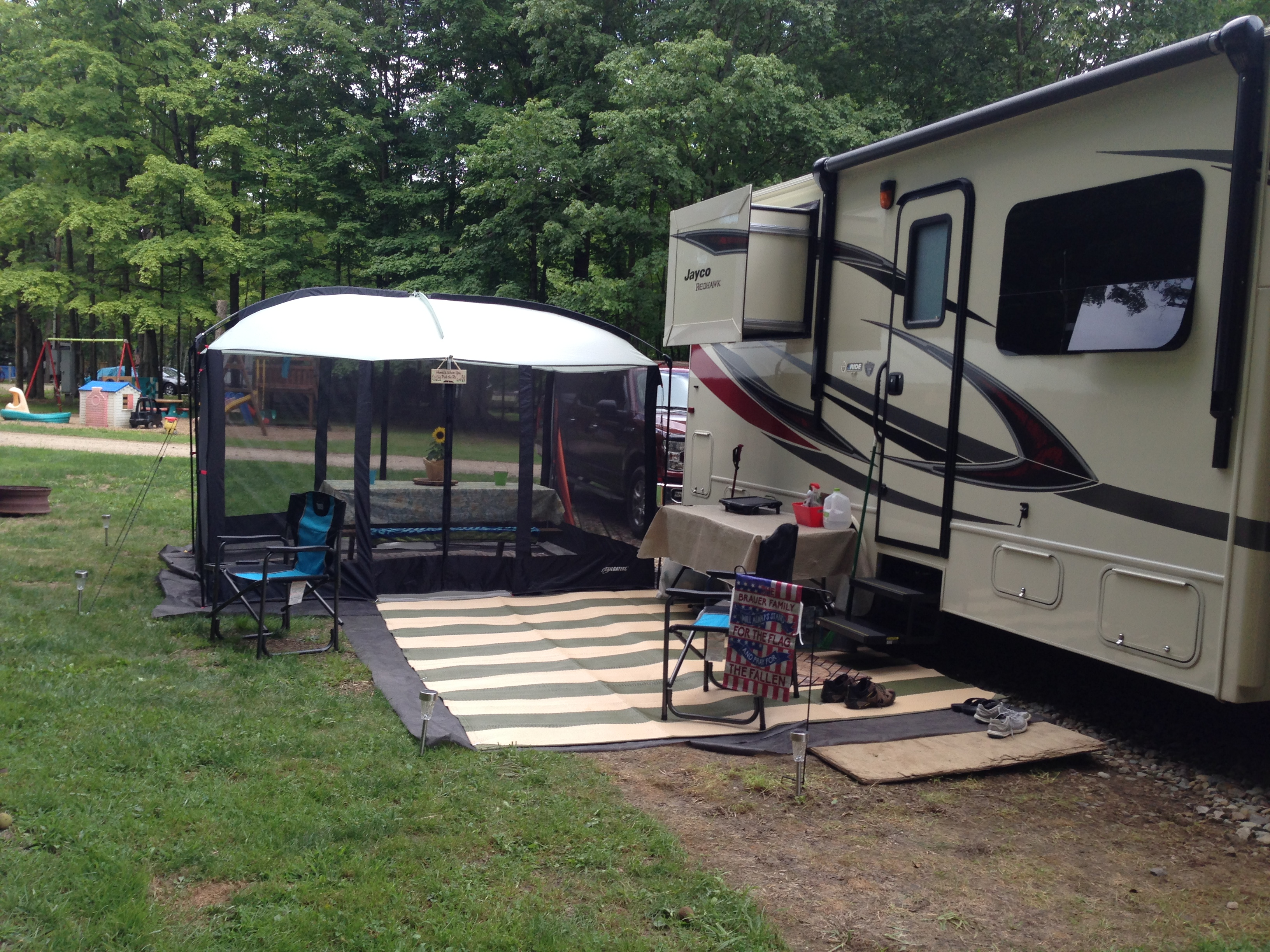 Top 25 horry county sc rv rentals and motorhome rentals outdoorsy publicscrutiny Images