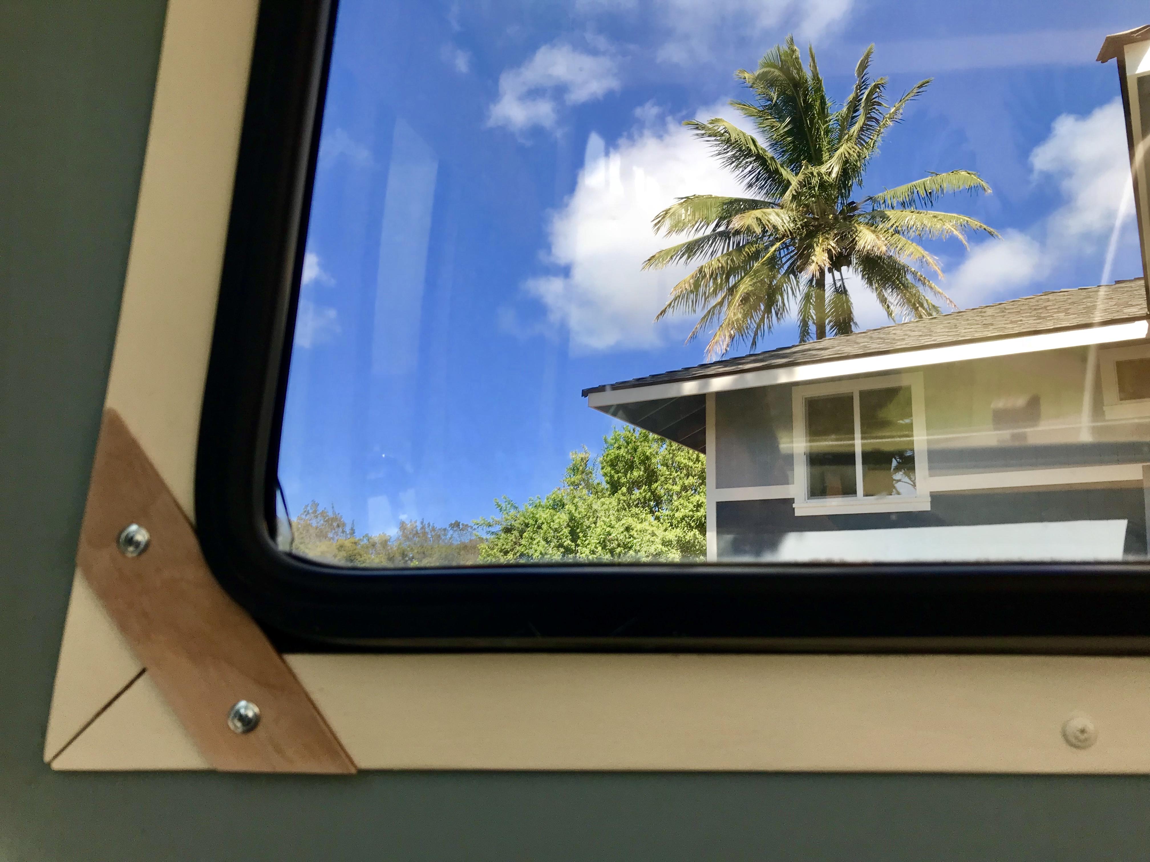 Top 25 Maui County HI RV Rentals and Motorhome Rentals