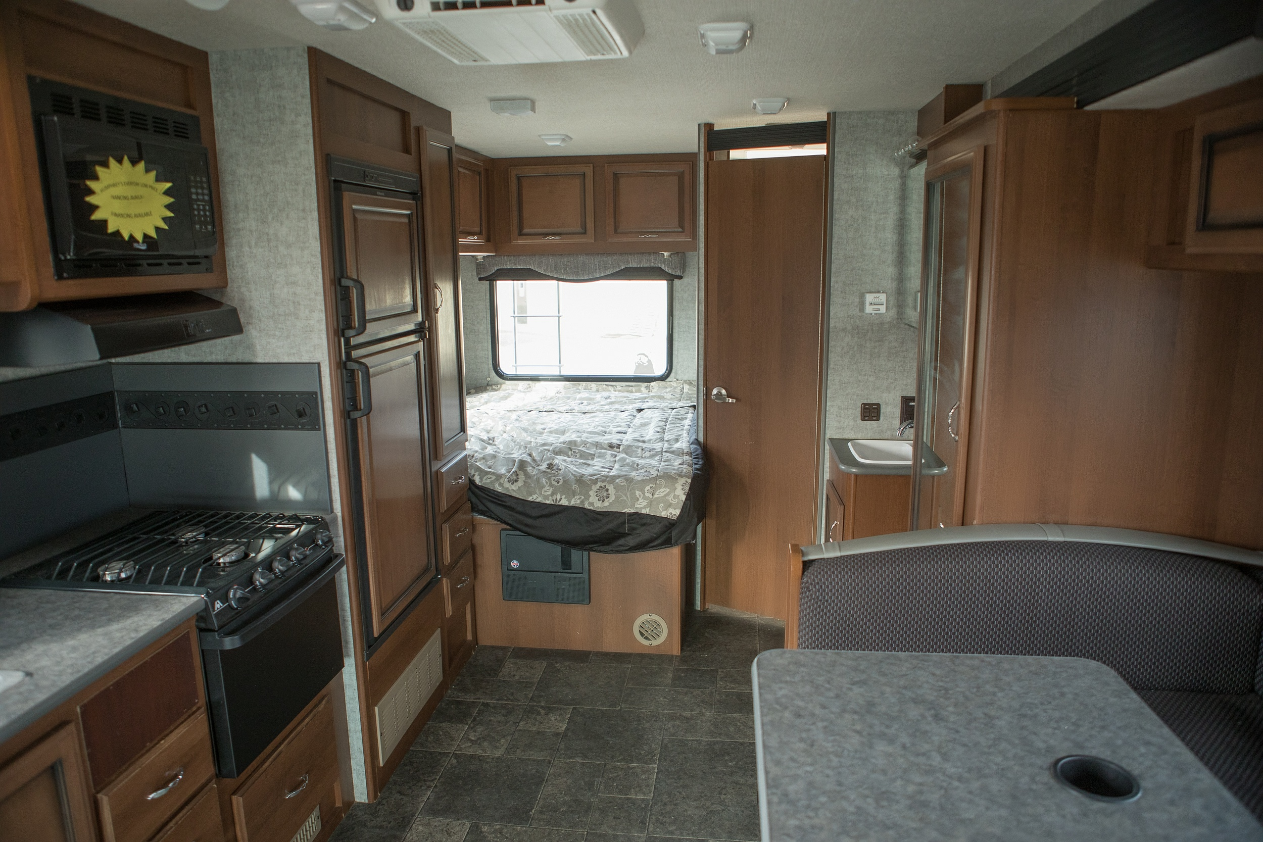 Top 25 De Beque CO RV Rentals and Motorhome Rentals