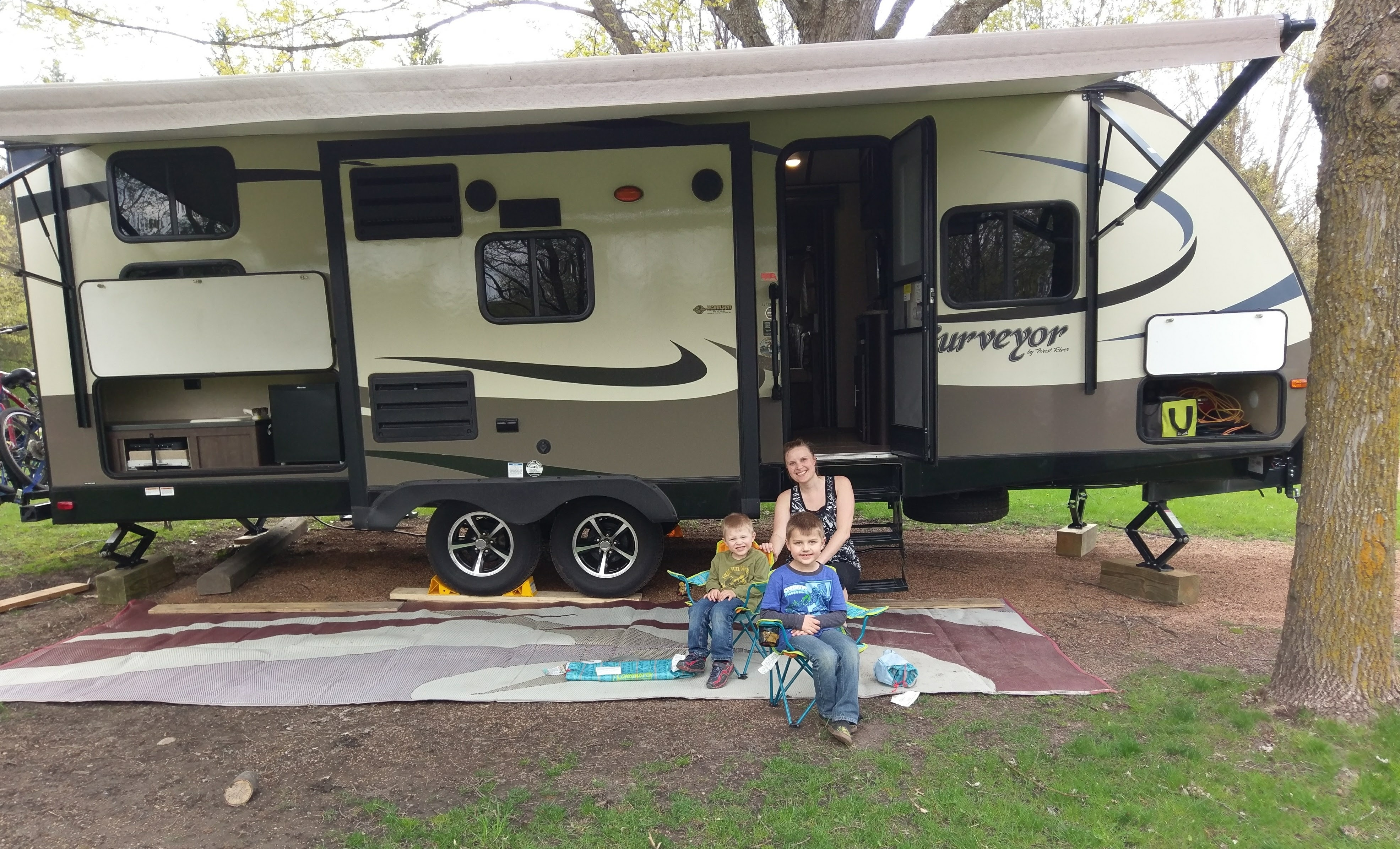Top 25 Chaska Mn Rv Rentals And Motorhome Outdoorsy National Tradewinds Wiring Diagram Free Picture