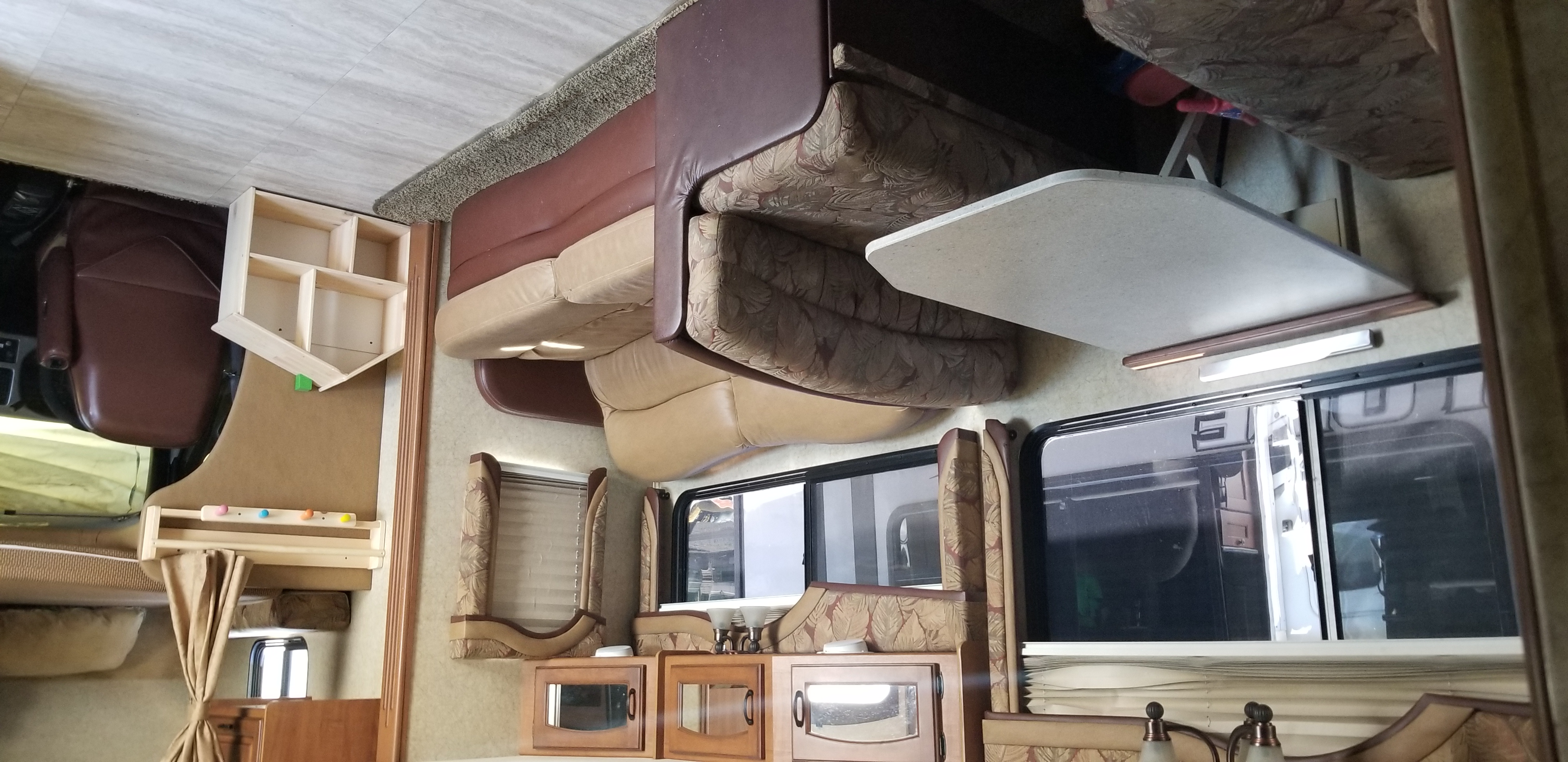 Top 25 malibu ca rv rentals and motorhome rentals outdoorsy