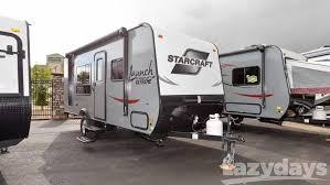 Starcraft Launch 2017