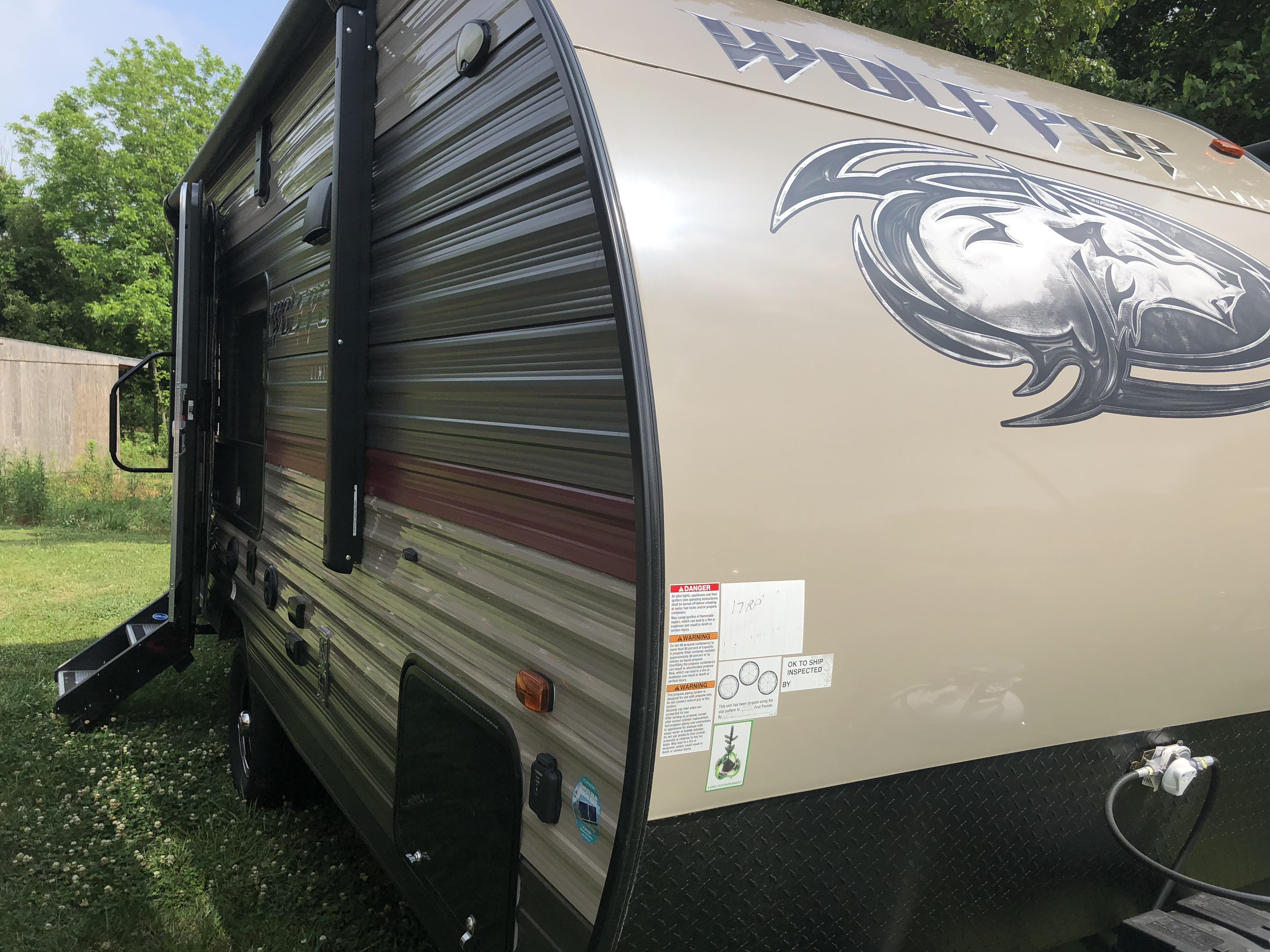 Texas motor speedway camping hookups vapors