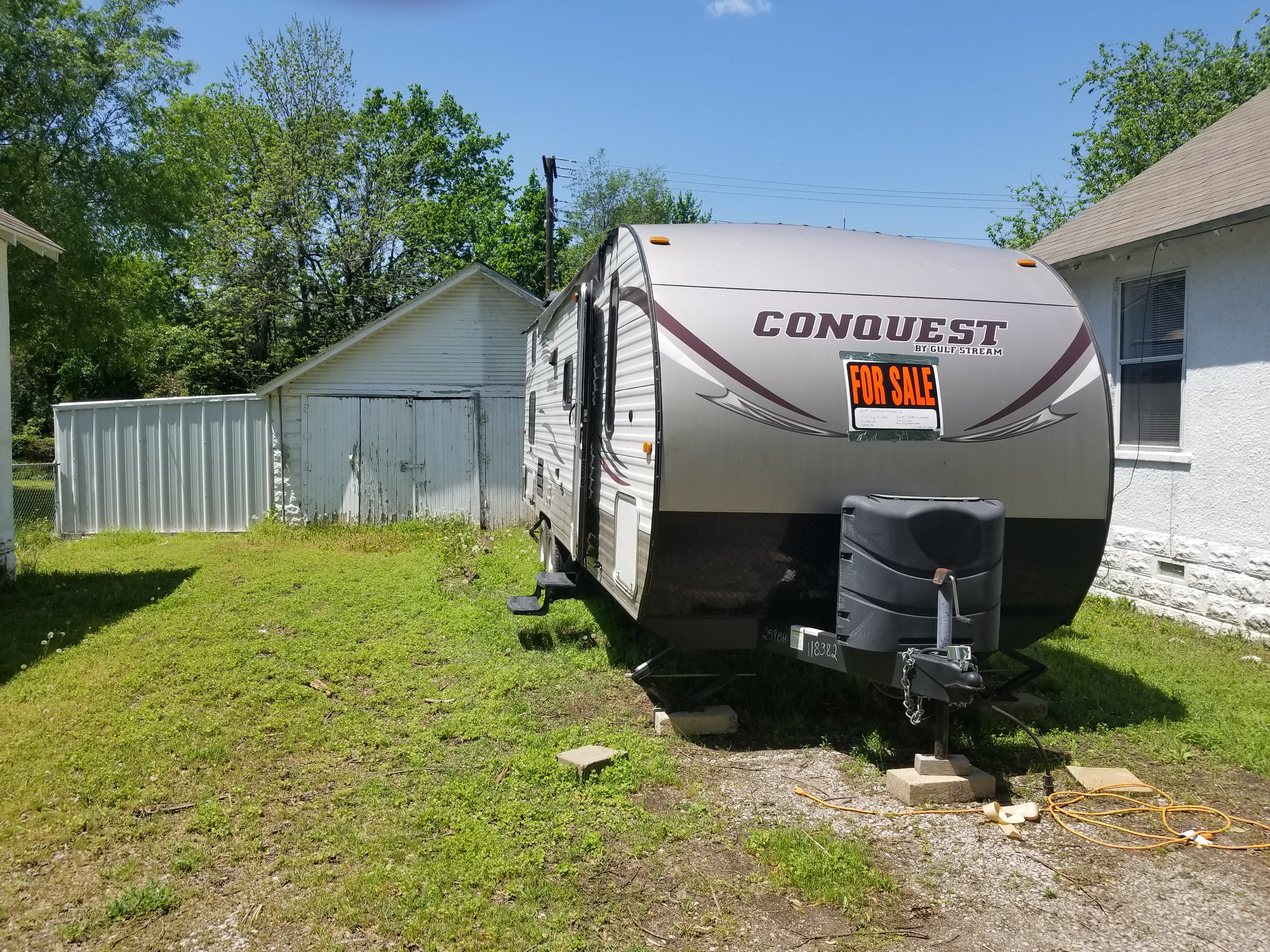 Carefree Mobile Home Park Joplin Mo on