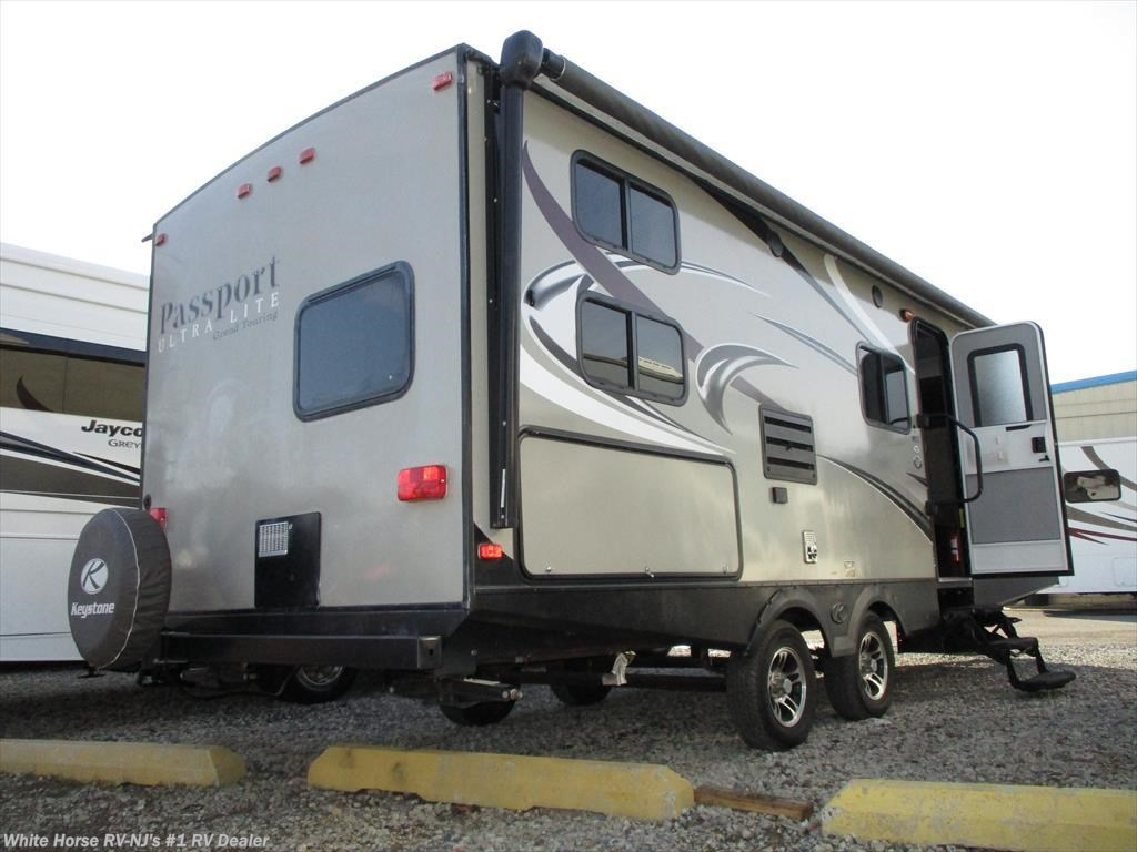 top 25 shenandoah national park rv rentals and motorhome rentals