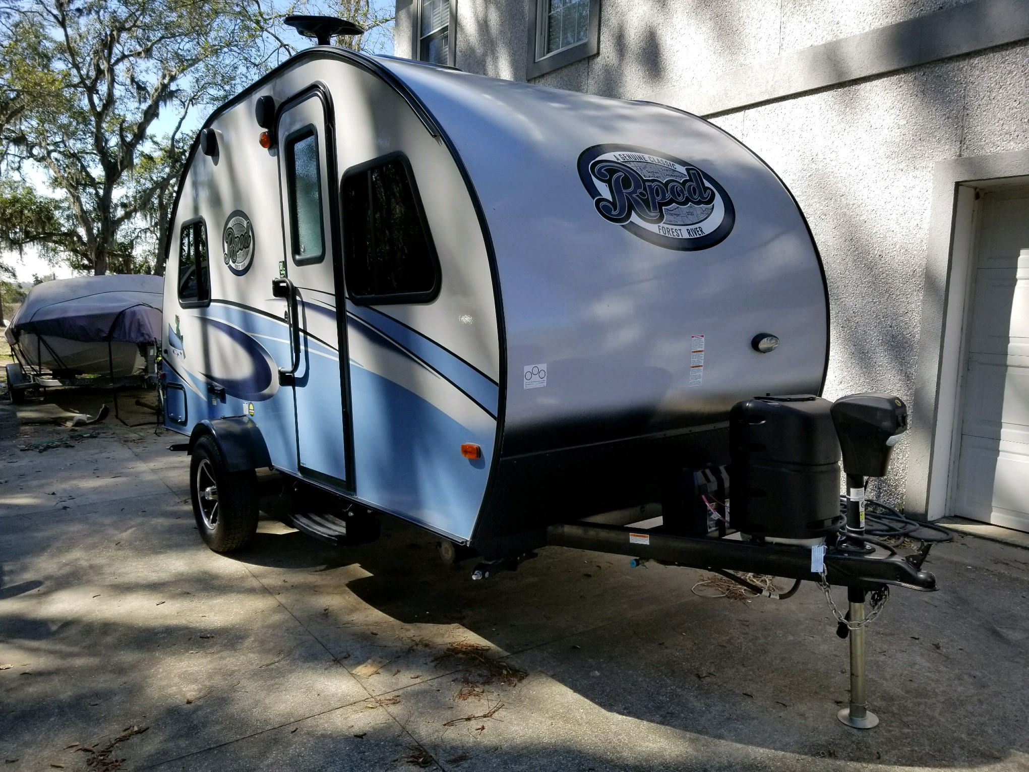 Top 25 Jekyll Island Campground Rv Rentals And Motorhome Rentals
