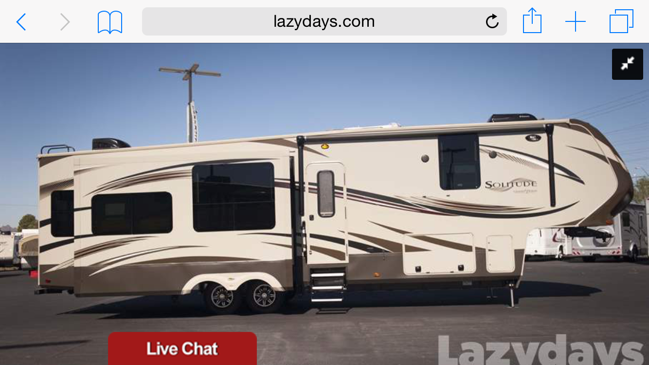Top 25 Sahuarita Az Rv Rentals And Motorhome Outdoorsy Majestic Caravan Wiring Diagram