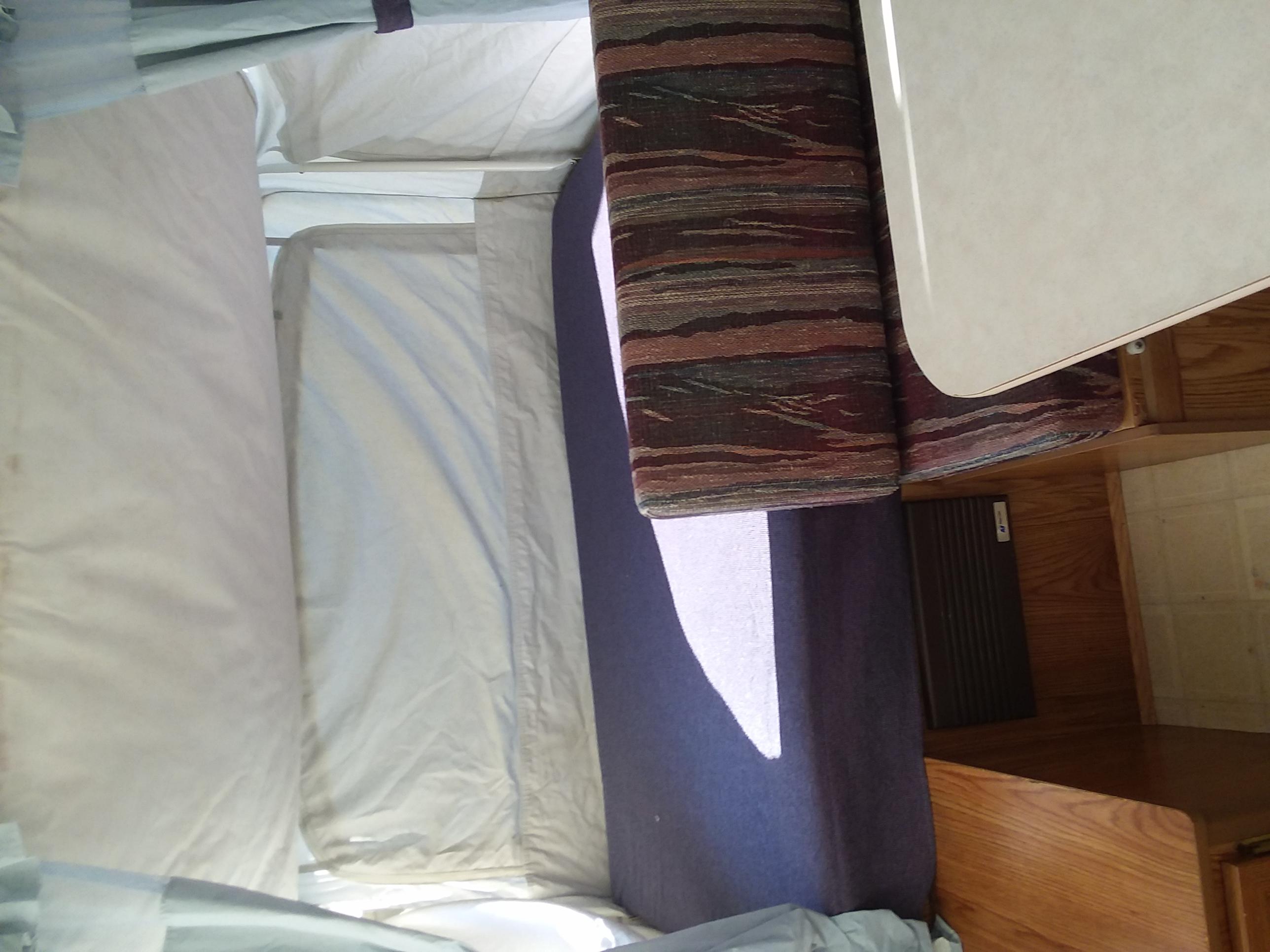Cheap Rental Maryville Tn Outdoorsy Sunseeker Boat Wiring Diagram